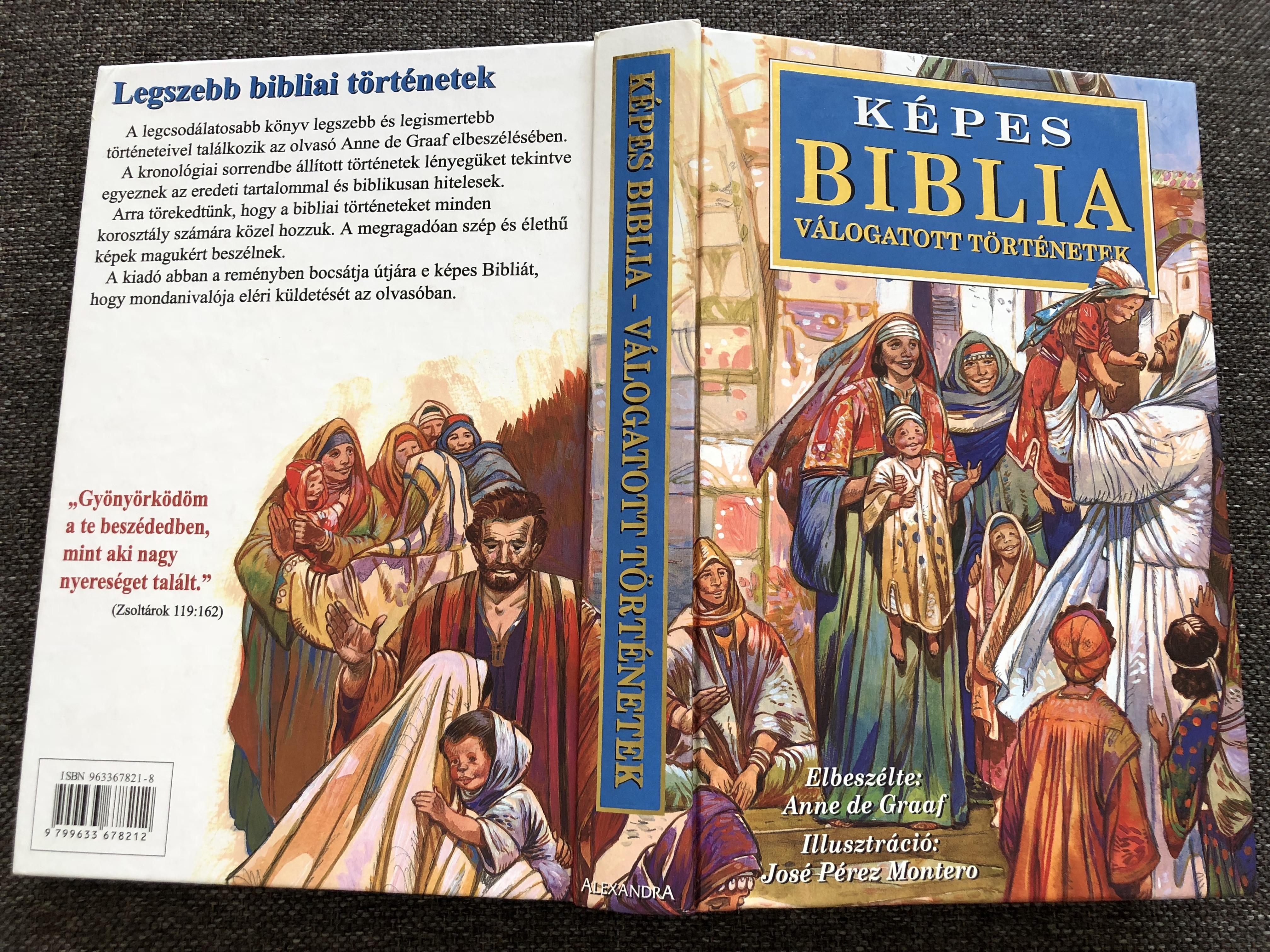 hungarian-children-s-bible-k-pes-biblia-18-.jpg