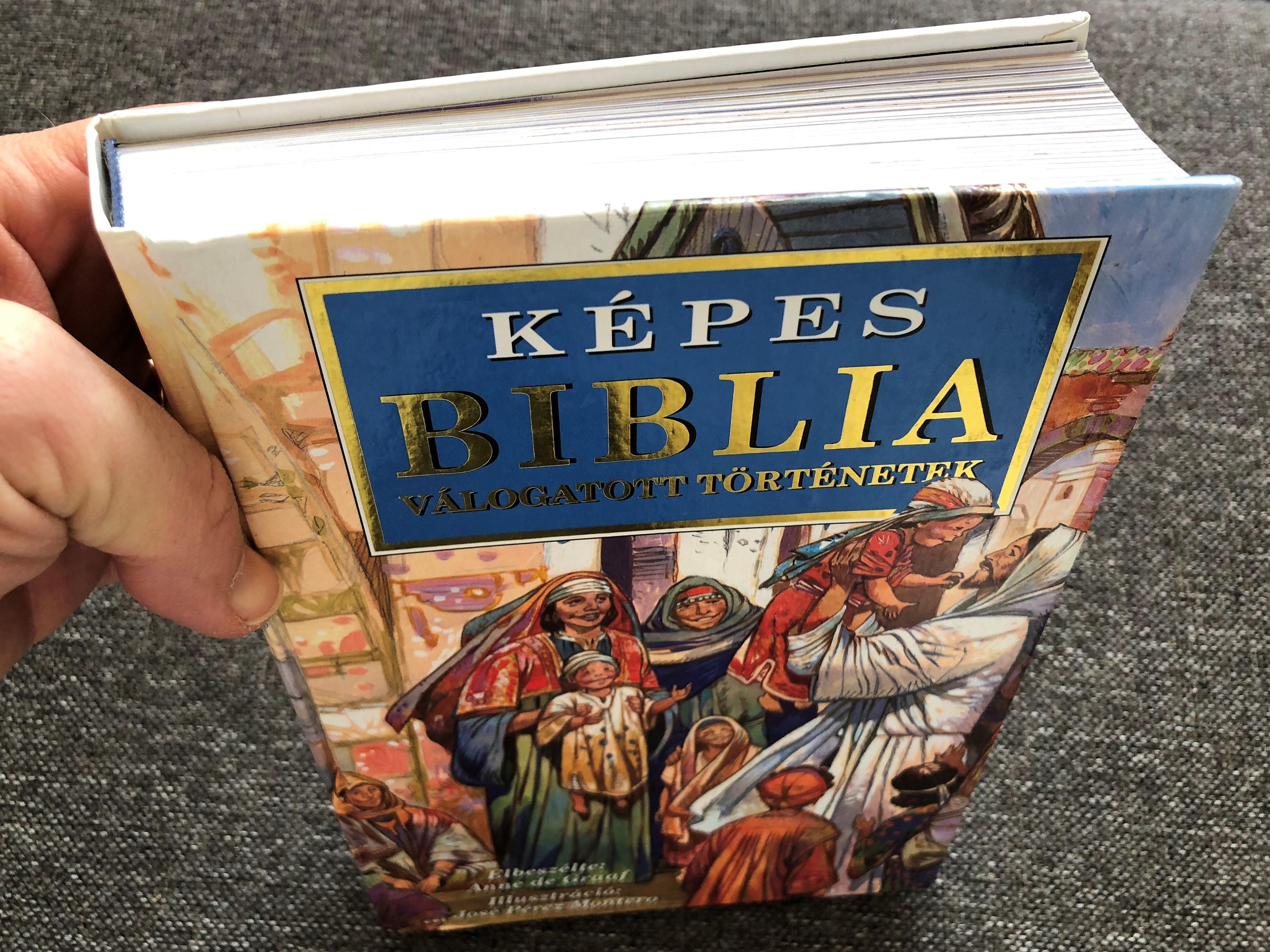 hungarian-children-s-bible-k-pes-biblia-19-.jpg