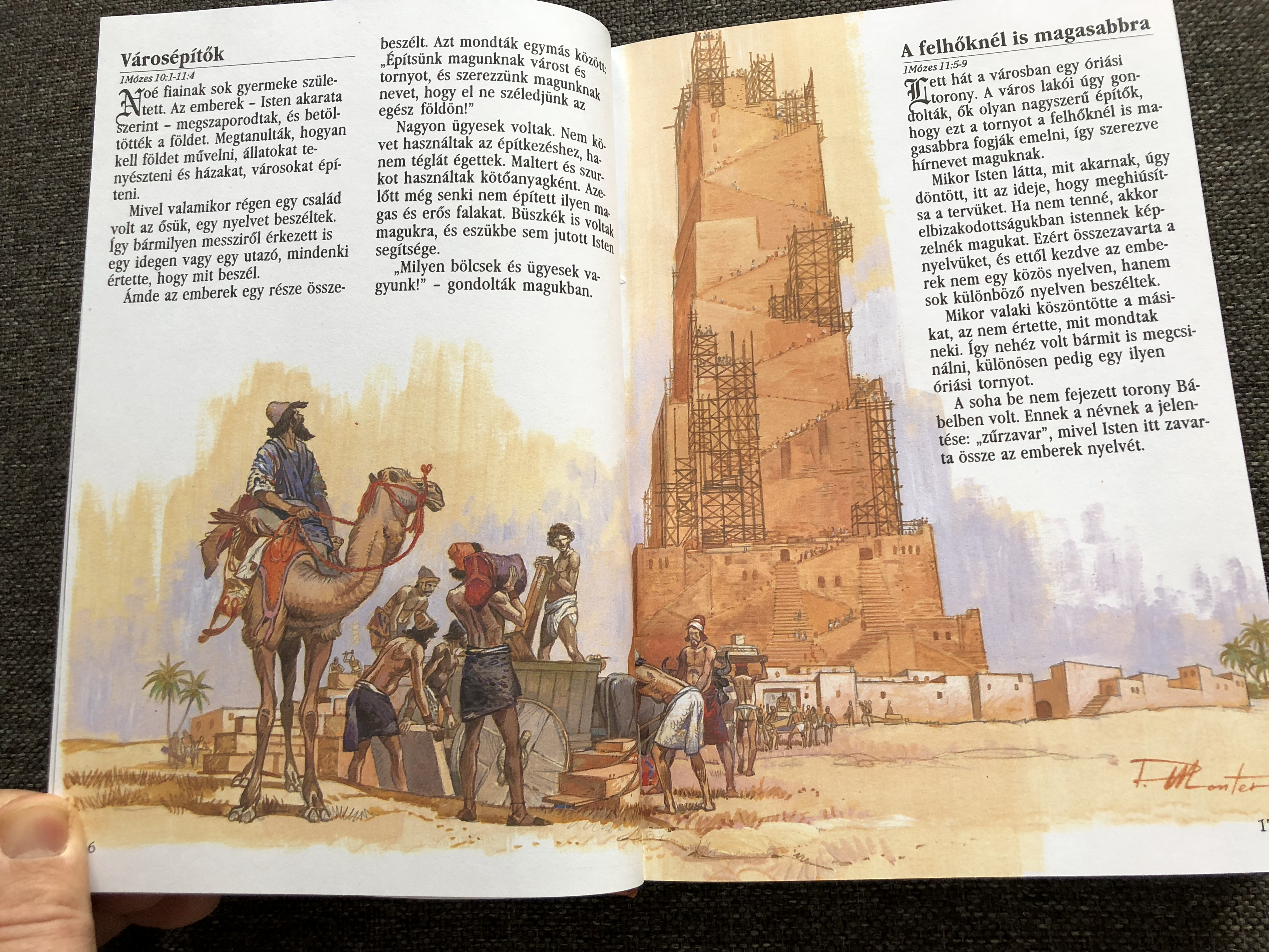 hungarian-children-s-bible-k-pes-biblia-5-.jpg