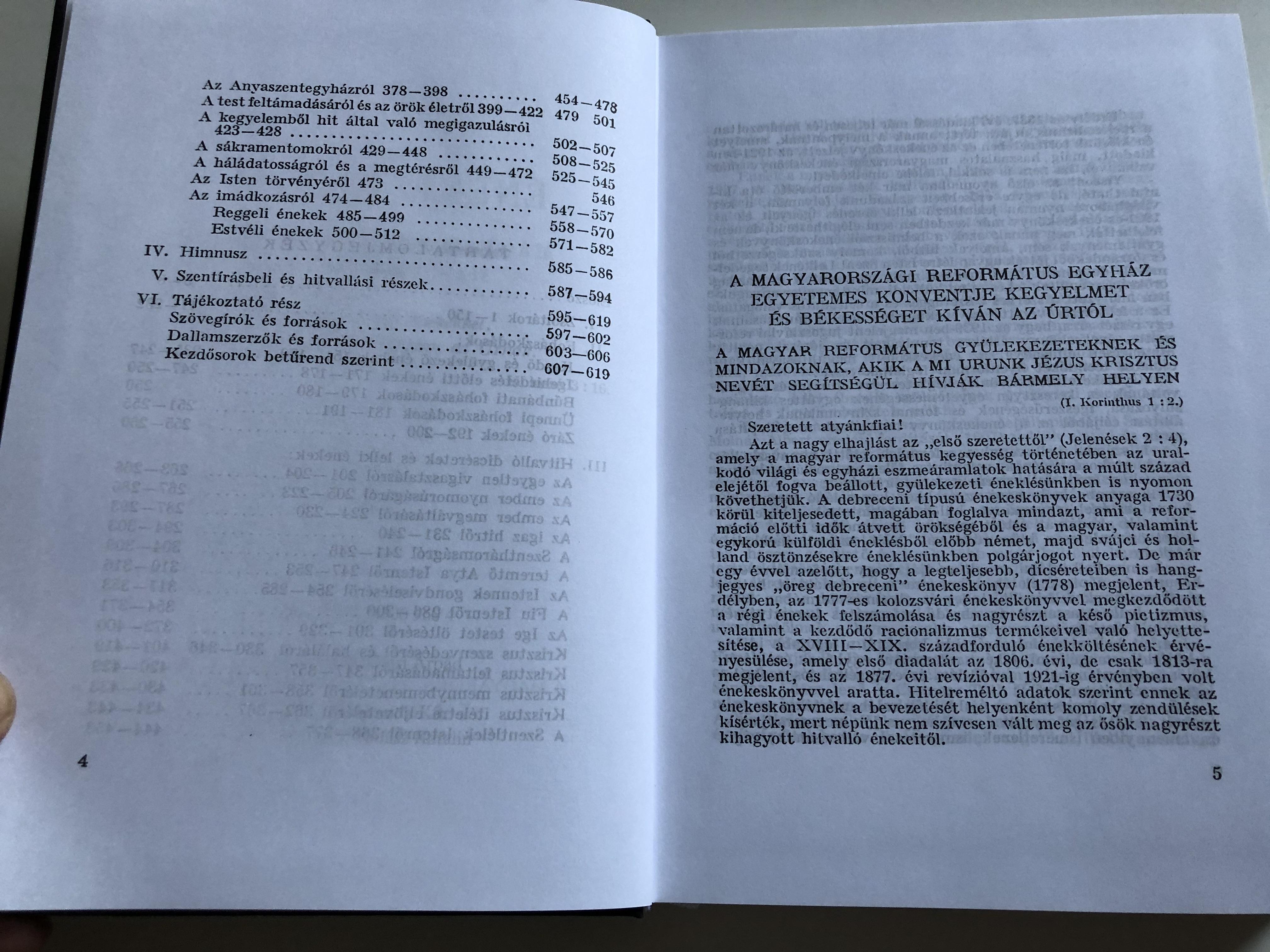 hungarian-church-hymnal-for-reformed-church-templomi-4.jpg