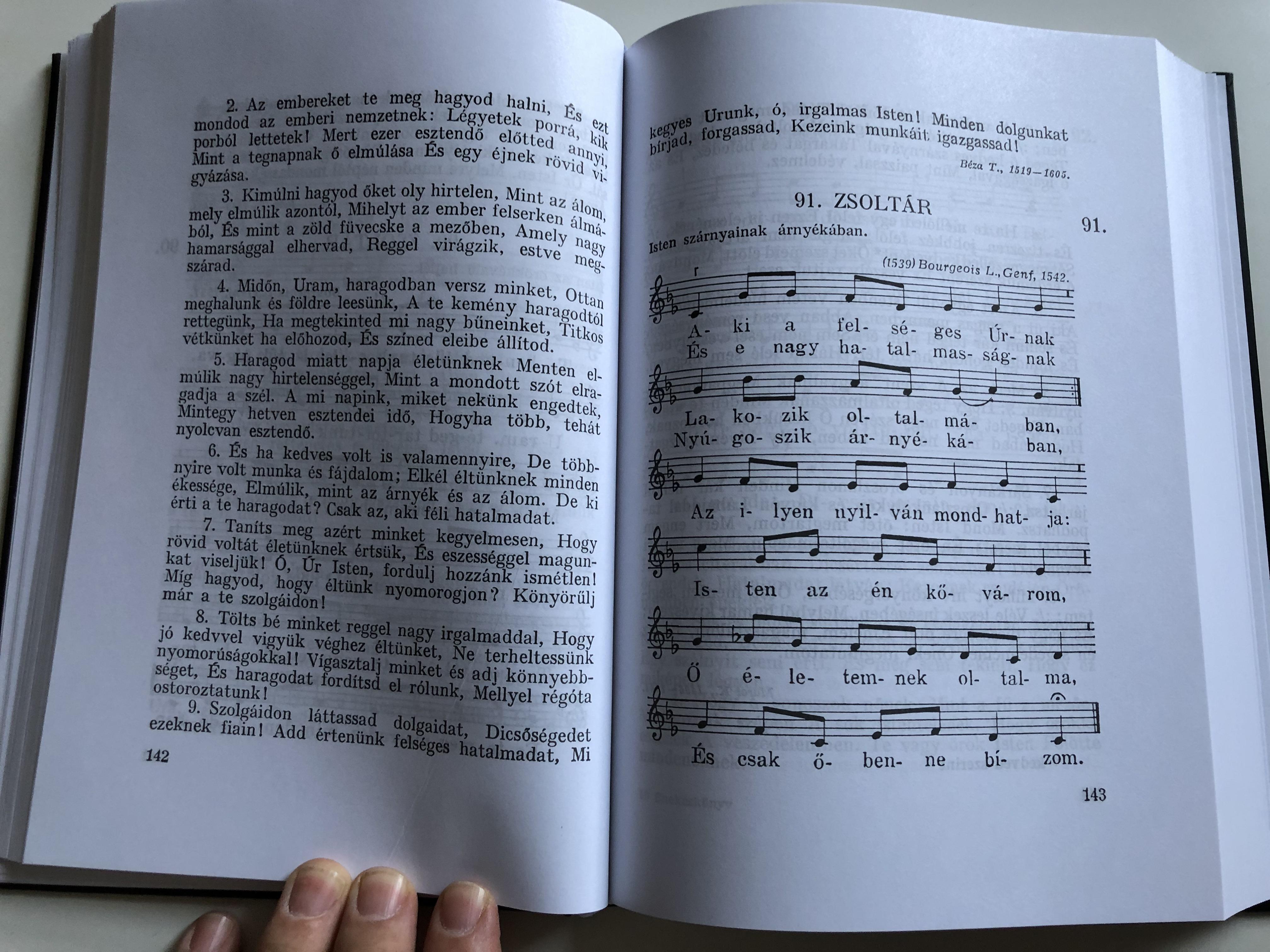 hungarian-church-hymnal-for-reformed-church-templomi-7.jpg
