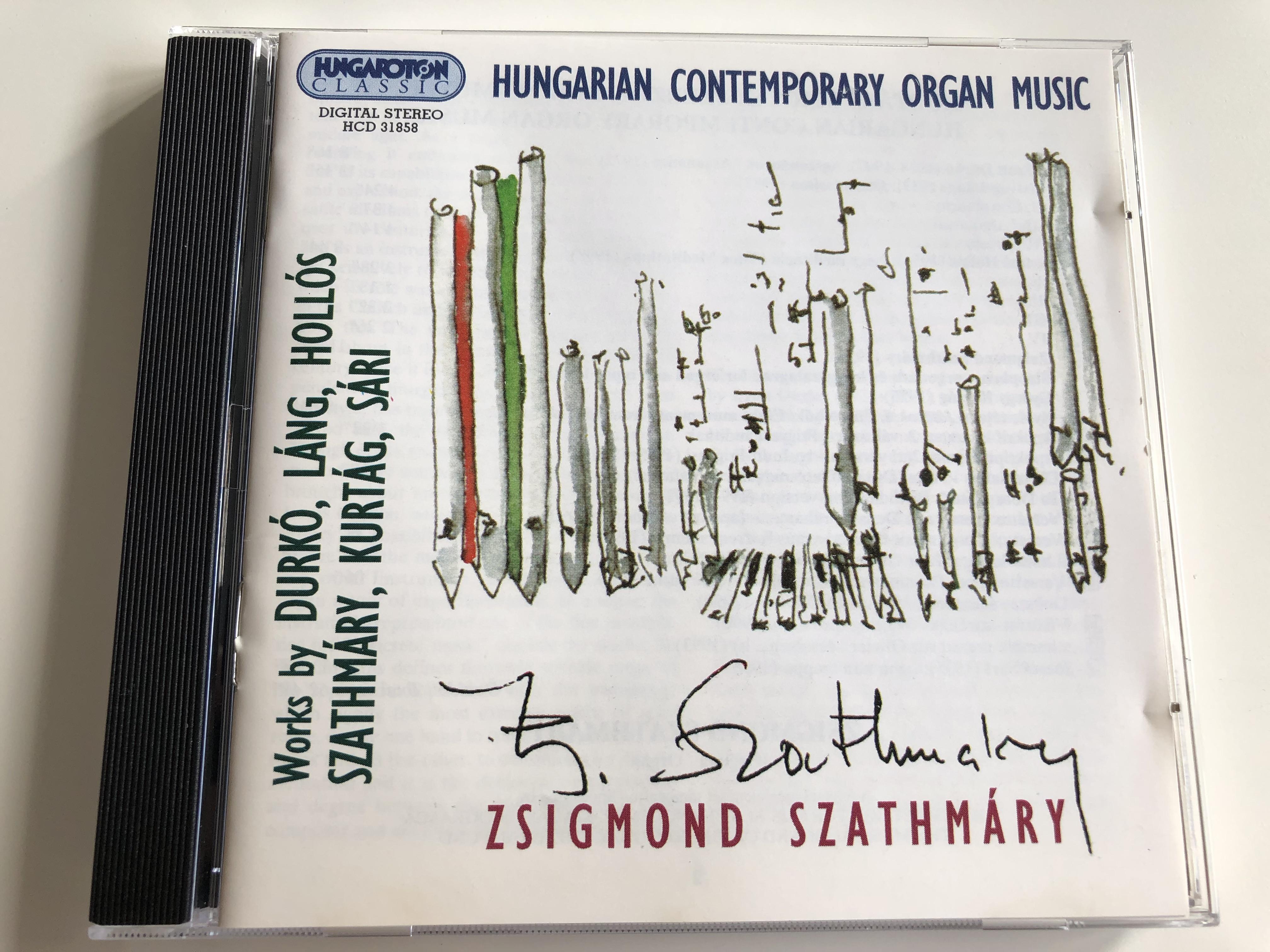 hungarian-contemporary-organ-music-works-by-durk-l-ng-holl-s-szathm-ry-kurt-g-s-ri-zsigmond-szathm-ry-hungaroton-classic-hcd-31858-audio-cd-1999-1-.jpg