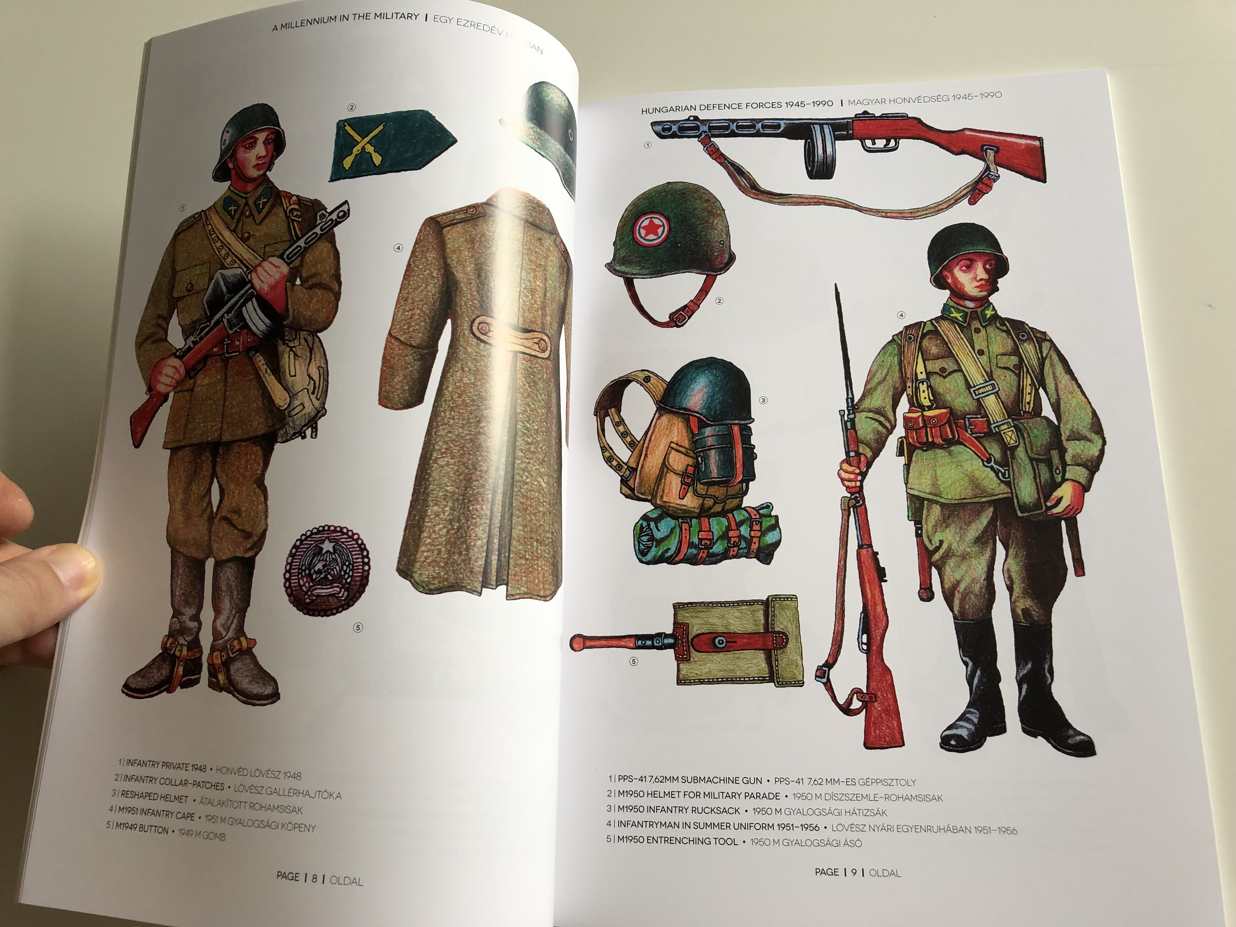 hungarian-defence-forces-1945-1990-by-gy-z-somogyi-magyar-honv-ds-g-1945-1990-a-millennium-in-the-military-egy-ezred-v-hadban-paperback-2019-hm-zr-nyi-5-.jpg