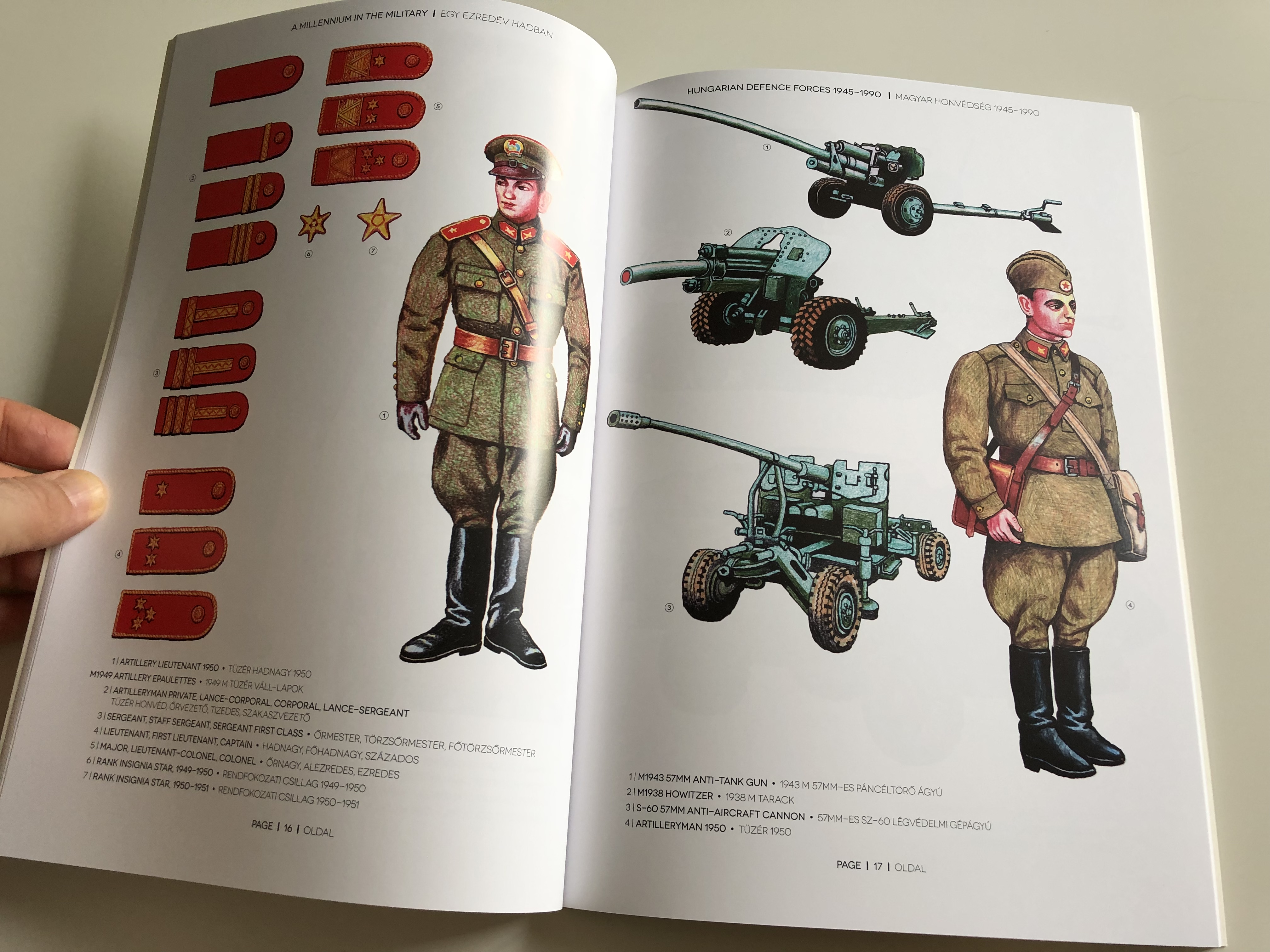 hungarian-defence-forces-1945-1990-by-gy-z-somogyi-magyar-honv-ds-g-1945-1990-a-millennium-in-the-military-egy-ezred-v-hadban-paperback-2019-hm-zr-nyi-8-.jpg