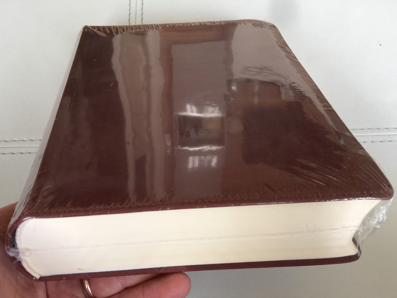 hungarian-large-print-catholic-family-bible-leather-bound-dark-brown-csal-di-biblia-3.jpg