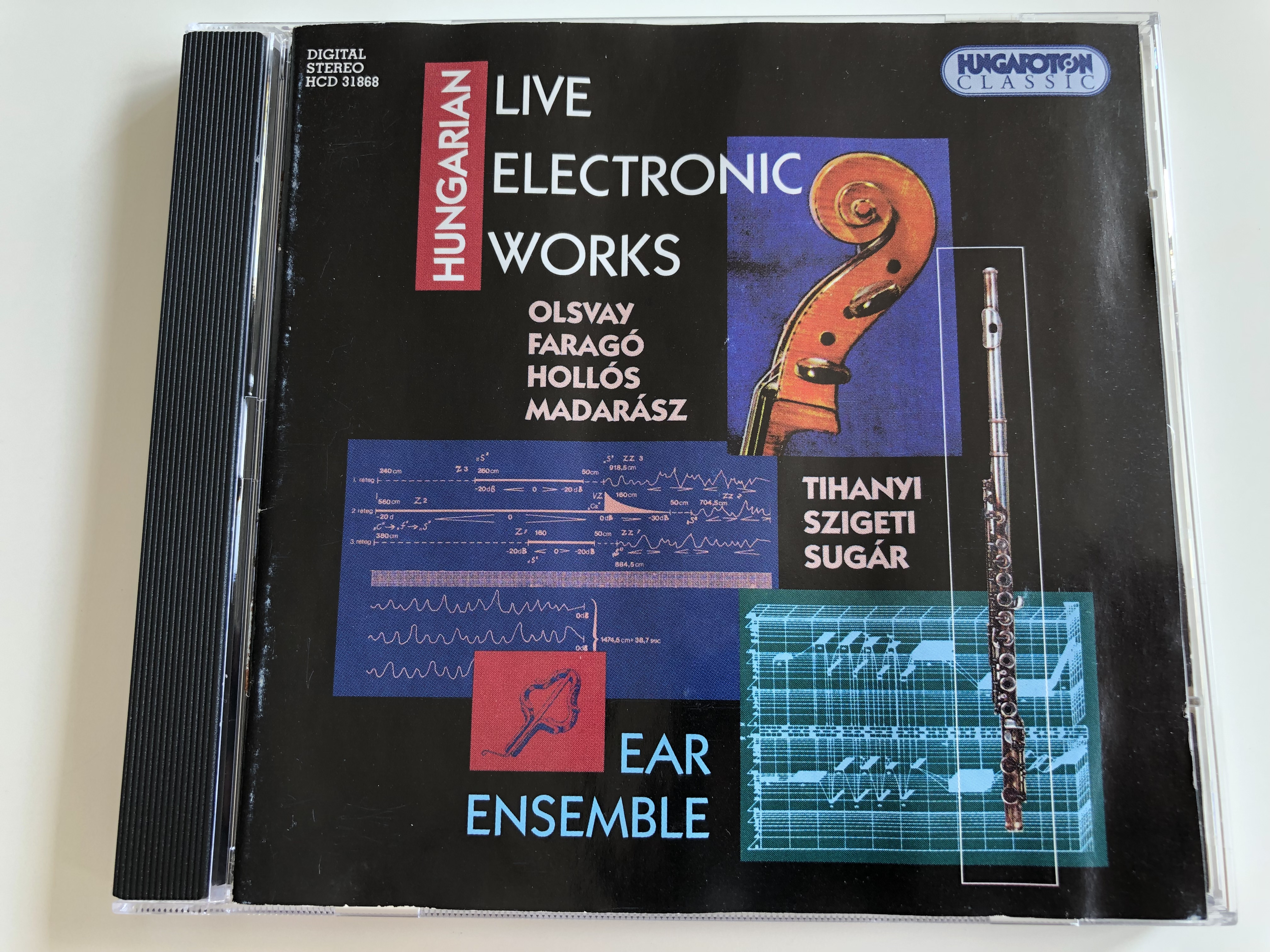 hungarian-live-electronic-works-olsvay-farag-holl-s-madar-sz-tihanyi-szigeti-sug-r-ear-ensemble-hungaroton-classic-audio-cd-2000-hcd-31868-1-.jpg