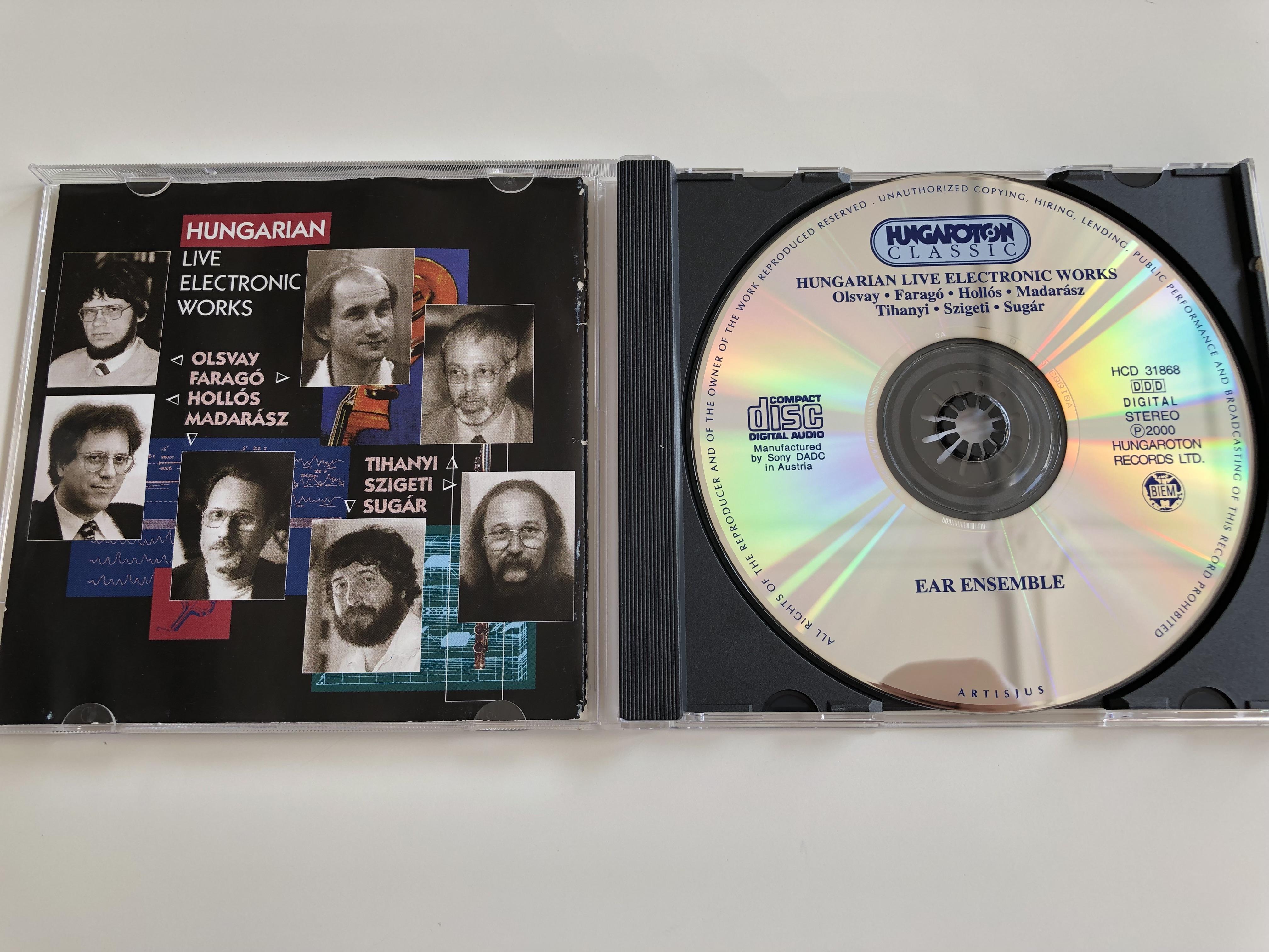 hungarian-live-electronic-works-olsvay-farag-holl-s-madar-sz-tihanyi-szigeti-sug-r-ear-ensemble-hungaroton-classic-audio-cd-2000-hcd-31868-7-.jpg