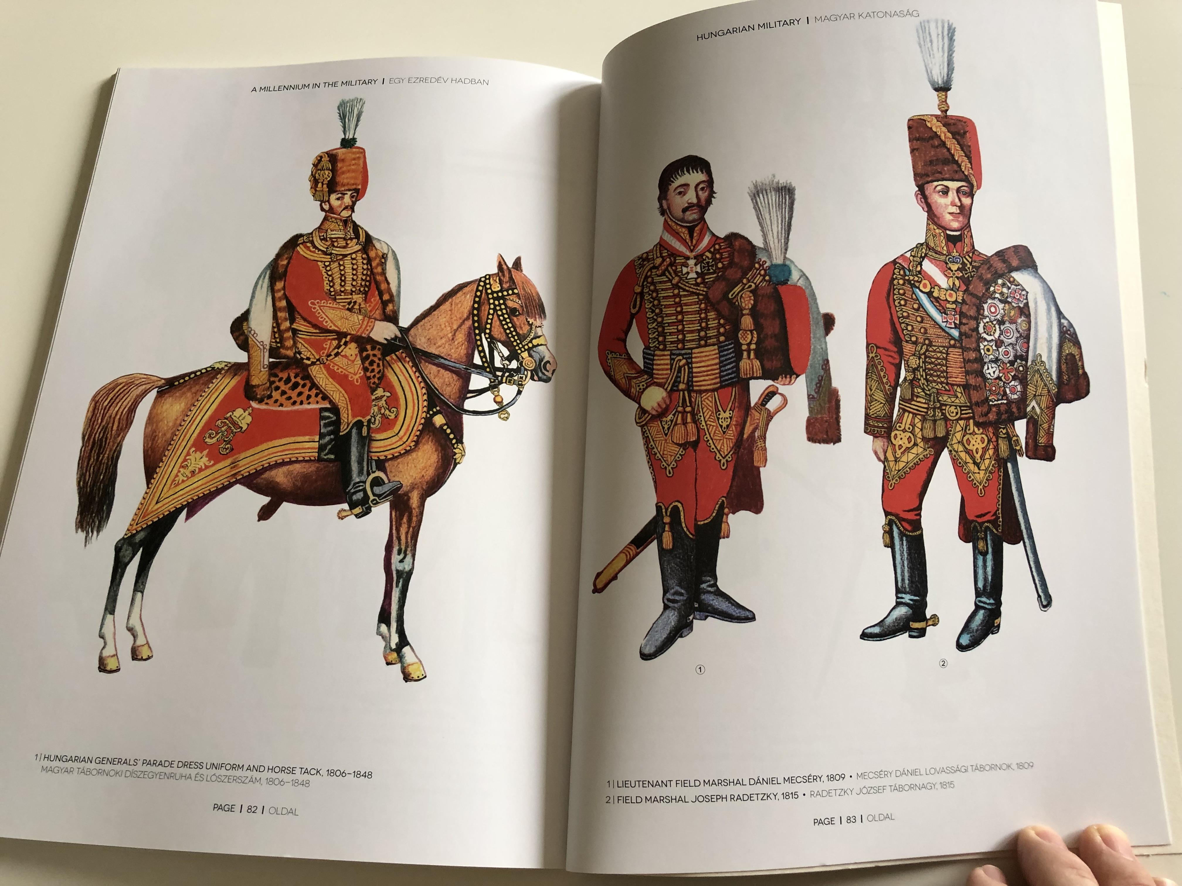 hungarian-military-1768-1848-by-gy-z-somogyi-magyar-katonas-g-1768-1848-a-millennium-in-the-military-egy-ezred-v-hadban-paperback-2013-hm-zr-nyi-12-.jpg