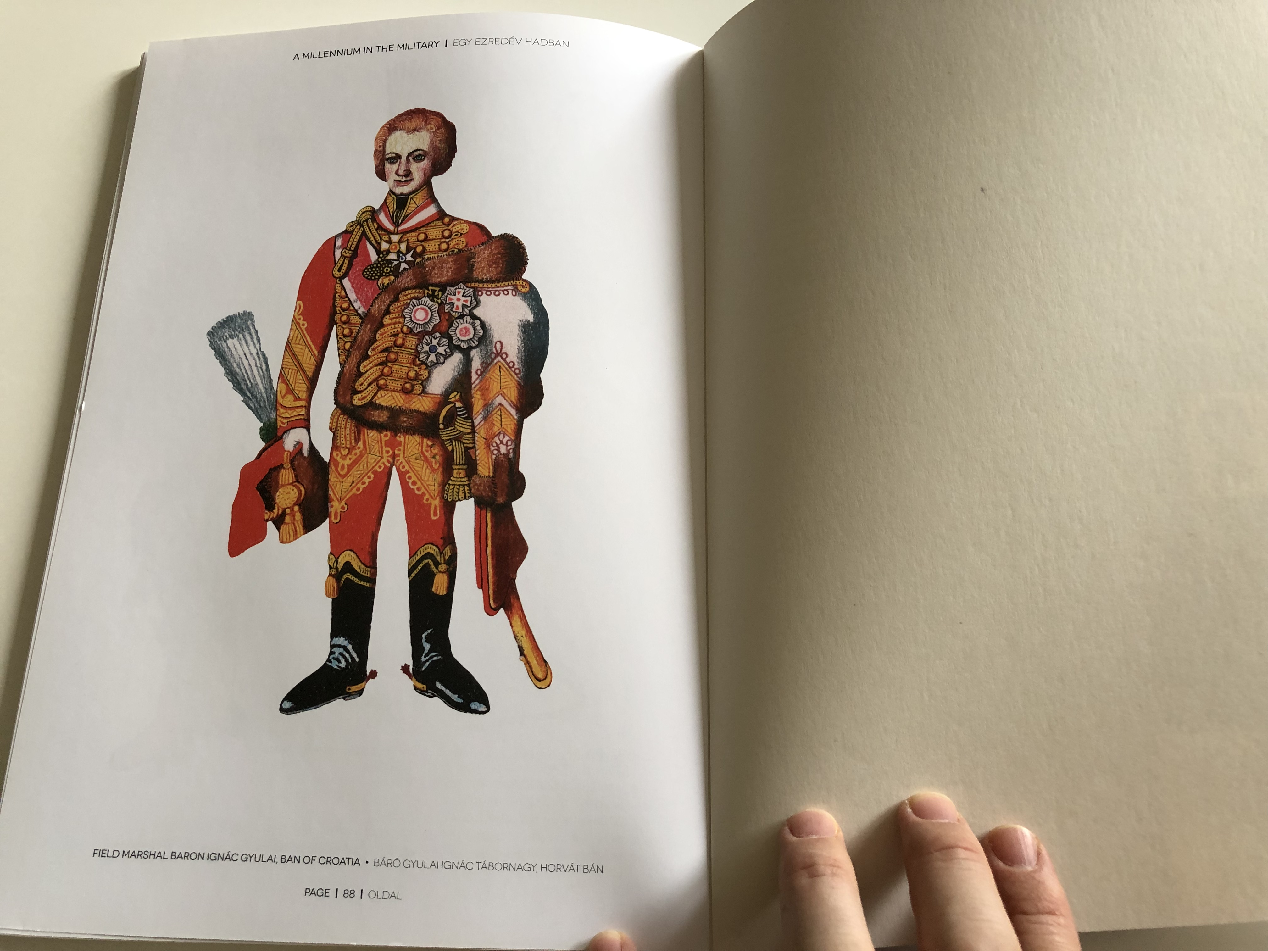 hungarian-military-1768-1848-by-gy-z-somogyi-magyar-katonas-g-1768-1848-a-millennium-in-the-military-egy-ezred-v-hadban-paperback-2013-hm-zr-nyi-14-.jpg