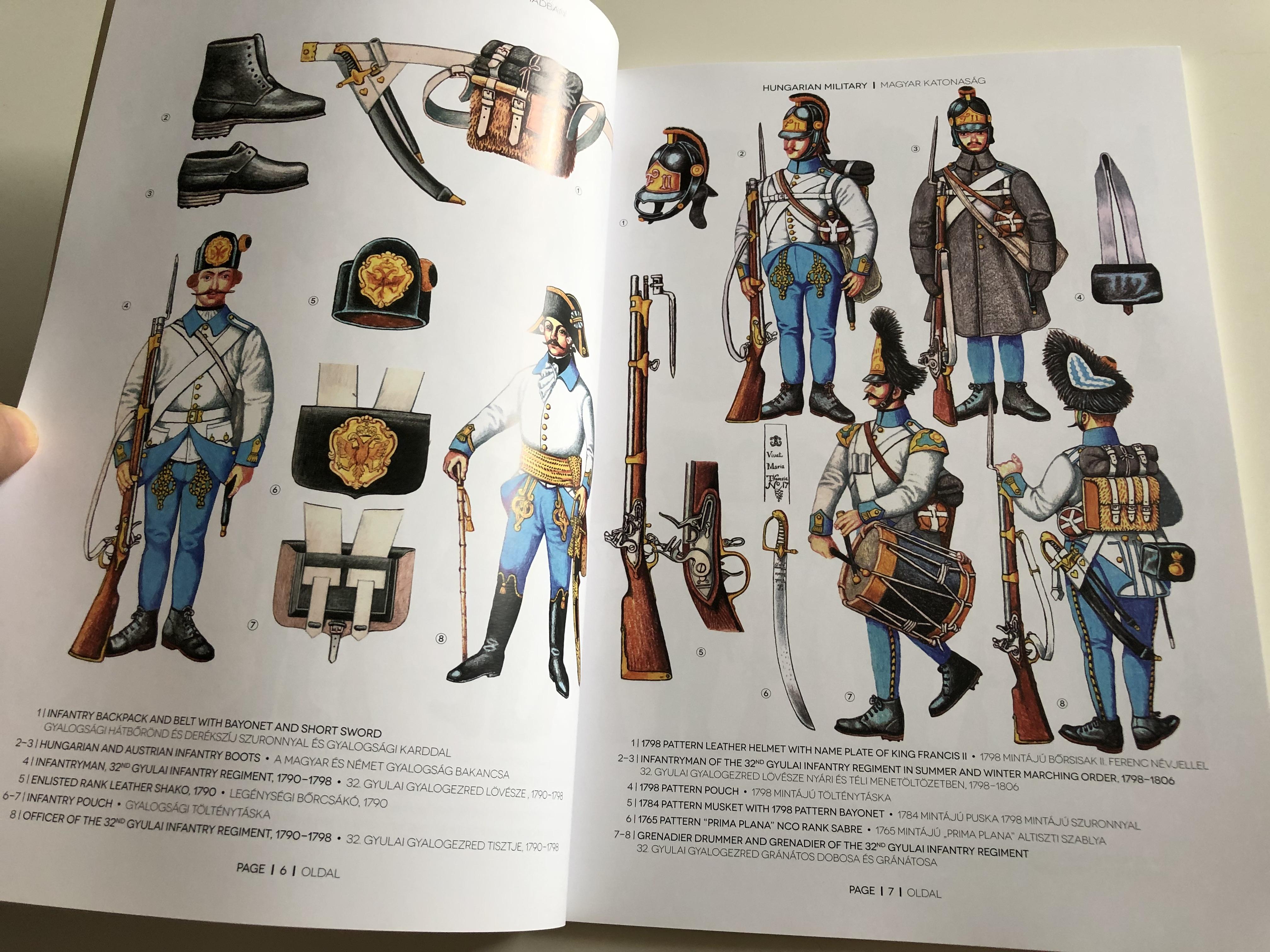 hungarian-military-1768-1848-by-gy-z-somogyi-magyar-katonas-g-1768-1848-a-millennium-in-the-military-egy-ezred-v-hadban-paperback-2013-hm-zr-nyi-4-.jpg