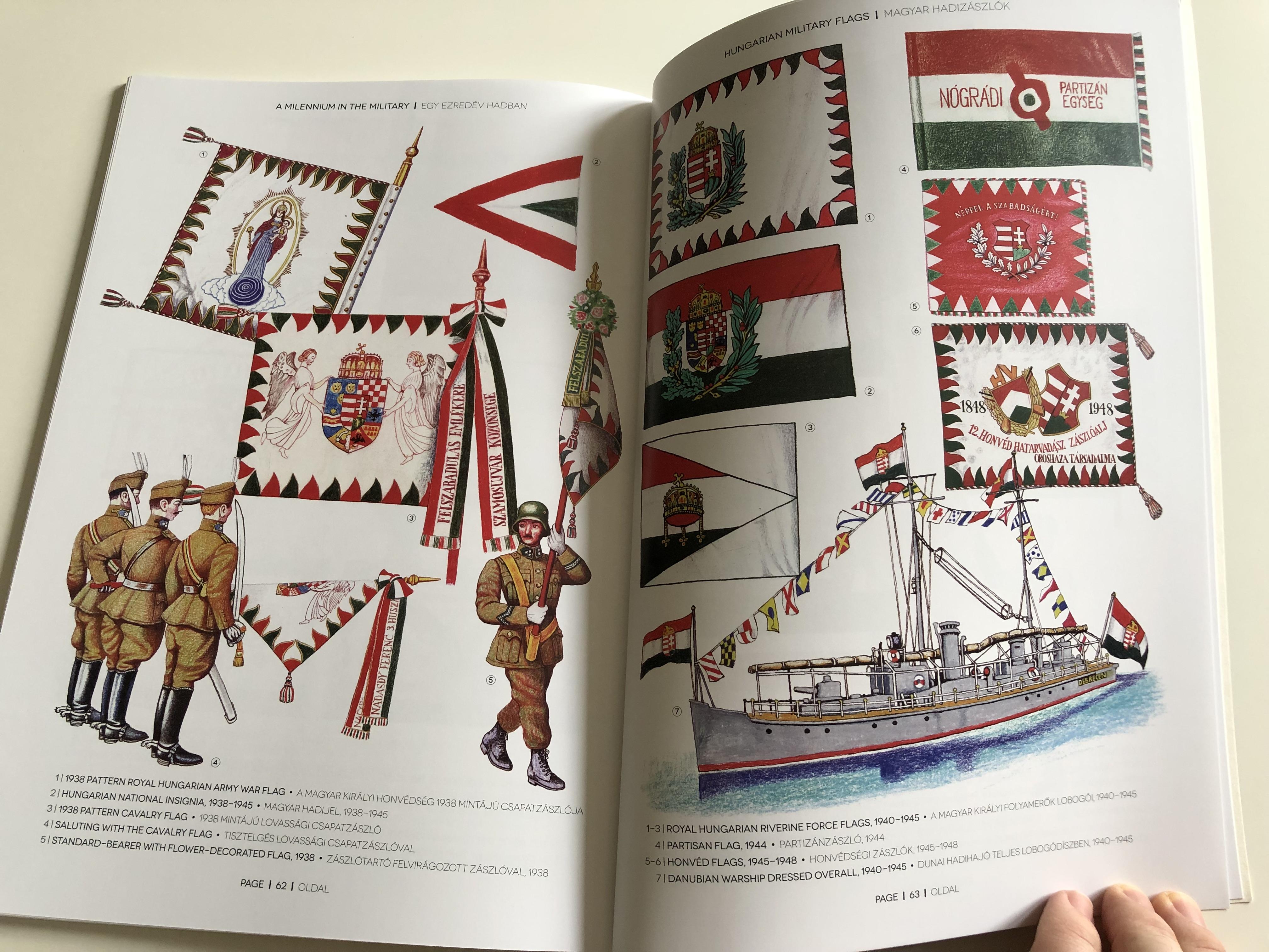 hungarian-military-flags-by-gy-z-somogyi-magyar-hadiz-szl-k-a-millennium-in-the-military-egy-ezred-v-hadban-paperback-2014-hm-zr-nyi-11-.jpg