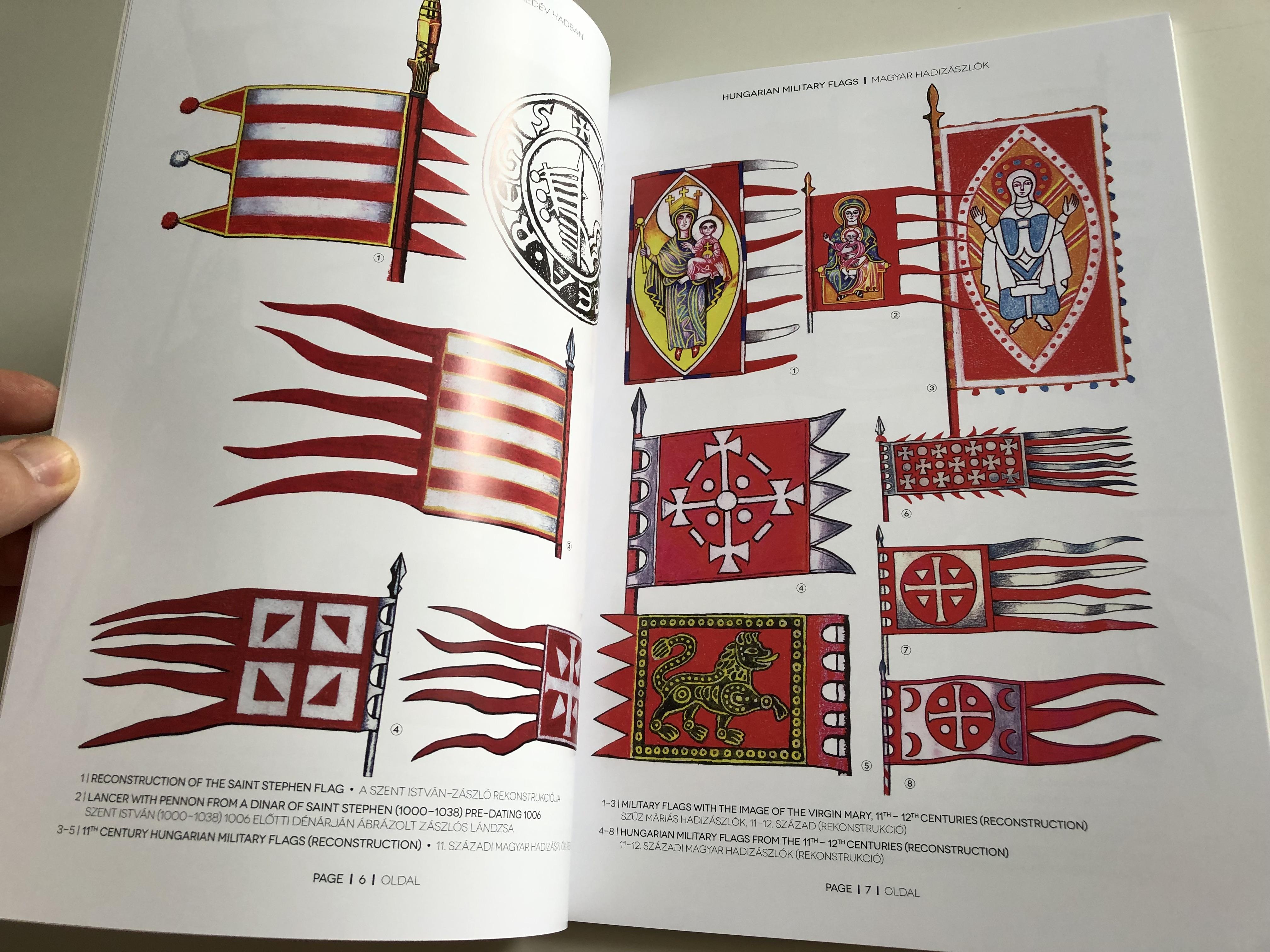 hungarian-military-flags-by-gy-z-somogyi-magyar-hadiz-szl-k-a-millennium-in-the-military-egy-ezred-v-hadban-paperback-2014-hm-zr-nyi-4-.jpg