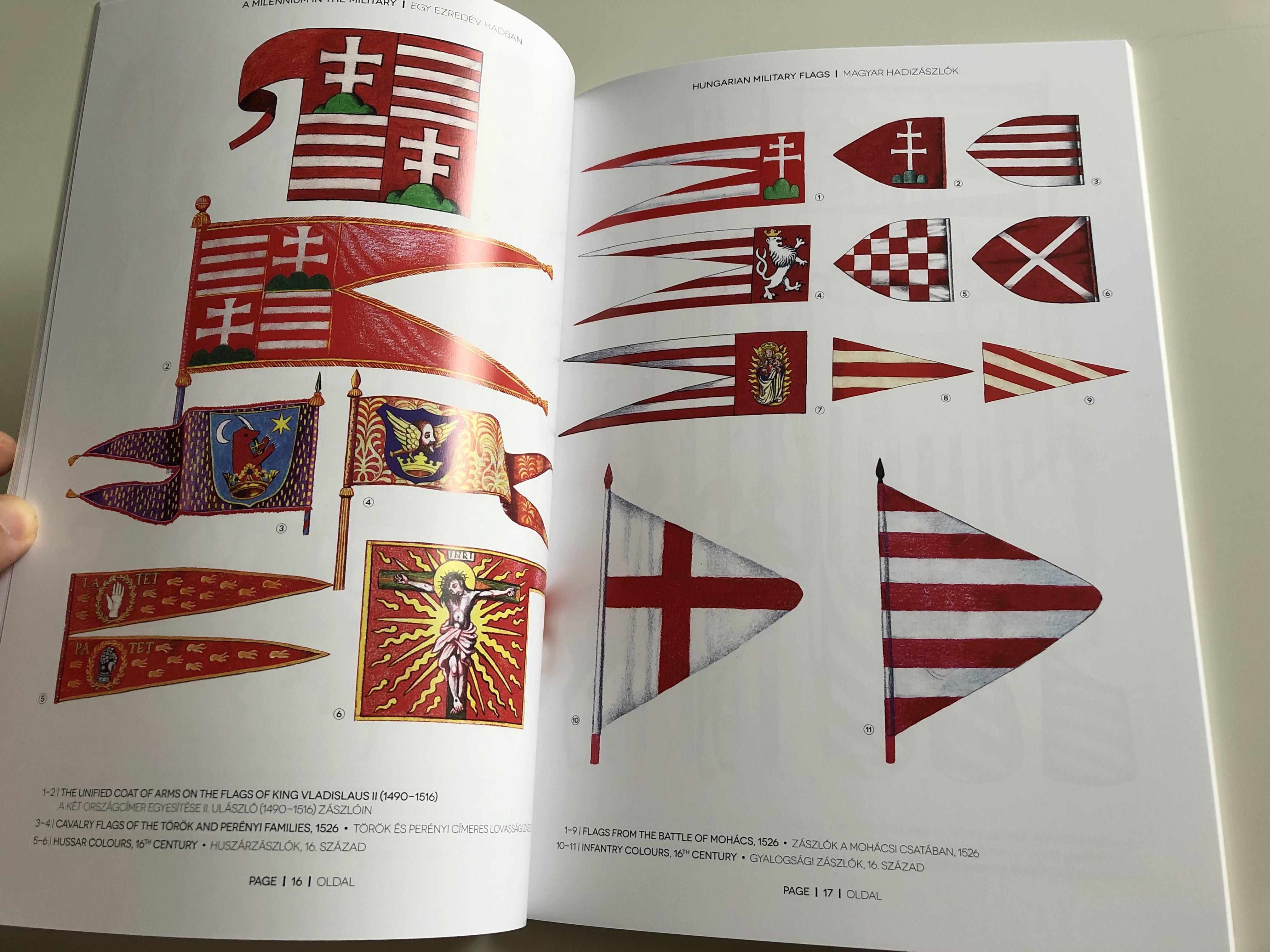 hungarian-military-flags-by-gy-z-somogyi-magyar-hadiz-szl-k-a-millennium-in-the-military-egy-ezred-v-hadban-paperback-2014-hm-zr-nyi-6-.jpg