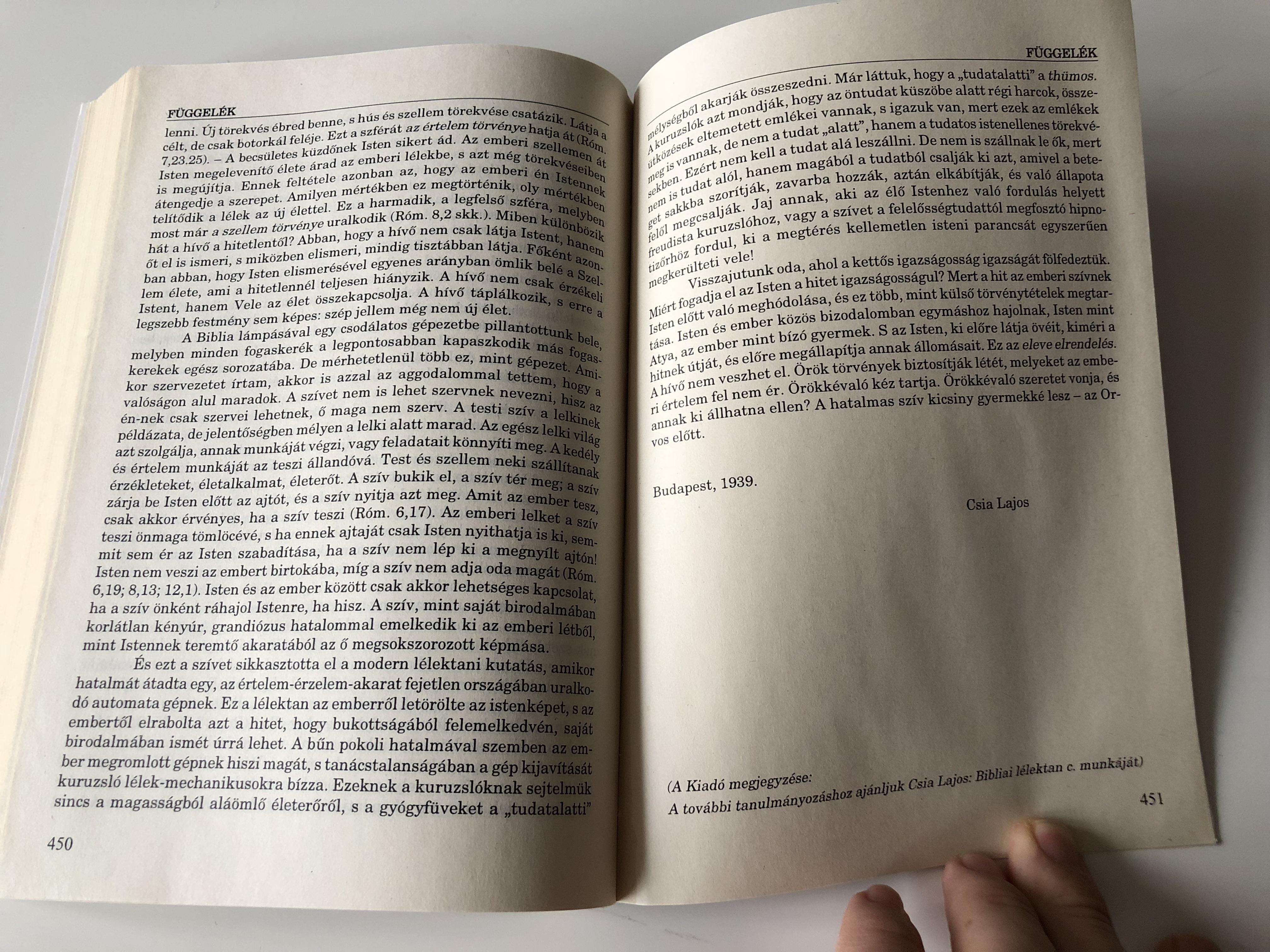 hungarian-new-testament-csia-jsz-vets-g-csia-lajos-fordit-sa-szerint-paperback-1997-3rd-edition-14-.jpg