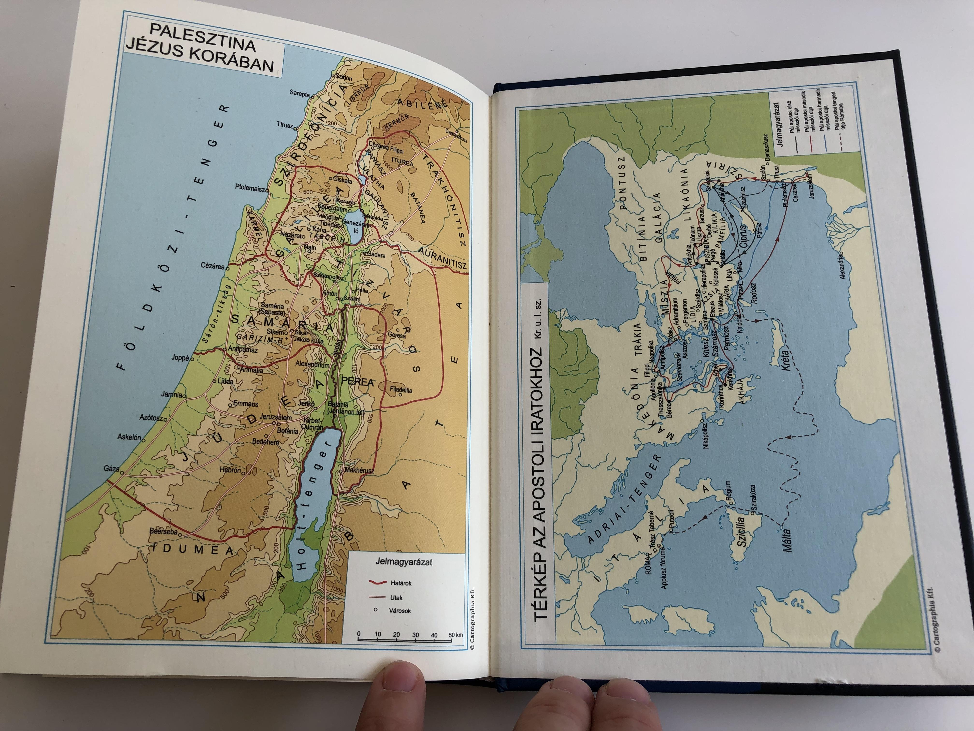 hungarian-protestant-bible-biblia-nagy-m-ret-kem-nyt-bl-s-hardcover-revide-lt-j-ford-t-s-r-f-2014-k-k-sz-nben-a5-size-14-.jpg