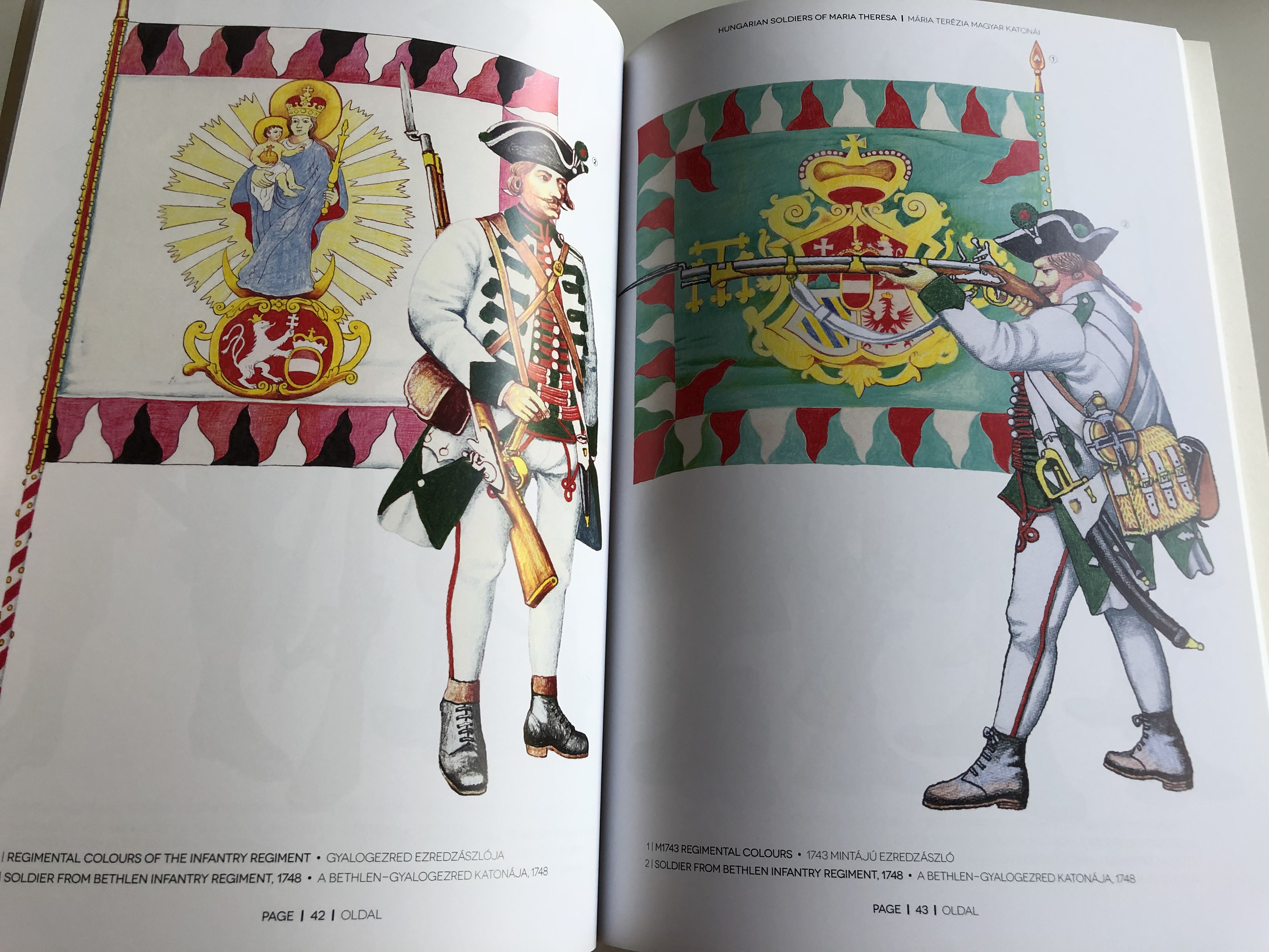 hungarian-soldiers-of-maria-theresa-1740-1768-by-gy-z-somogyi-m-ria-ter-zia-magyar-katon-i-1740-1768-a-millenium-in-the-military-egy-ezred-v-hadban-paperback-2016-hm-zr-nyi-5-.jpg