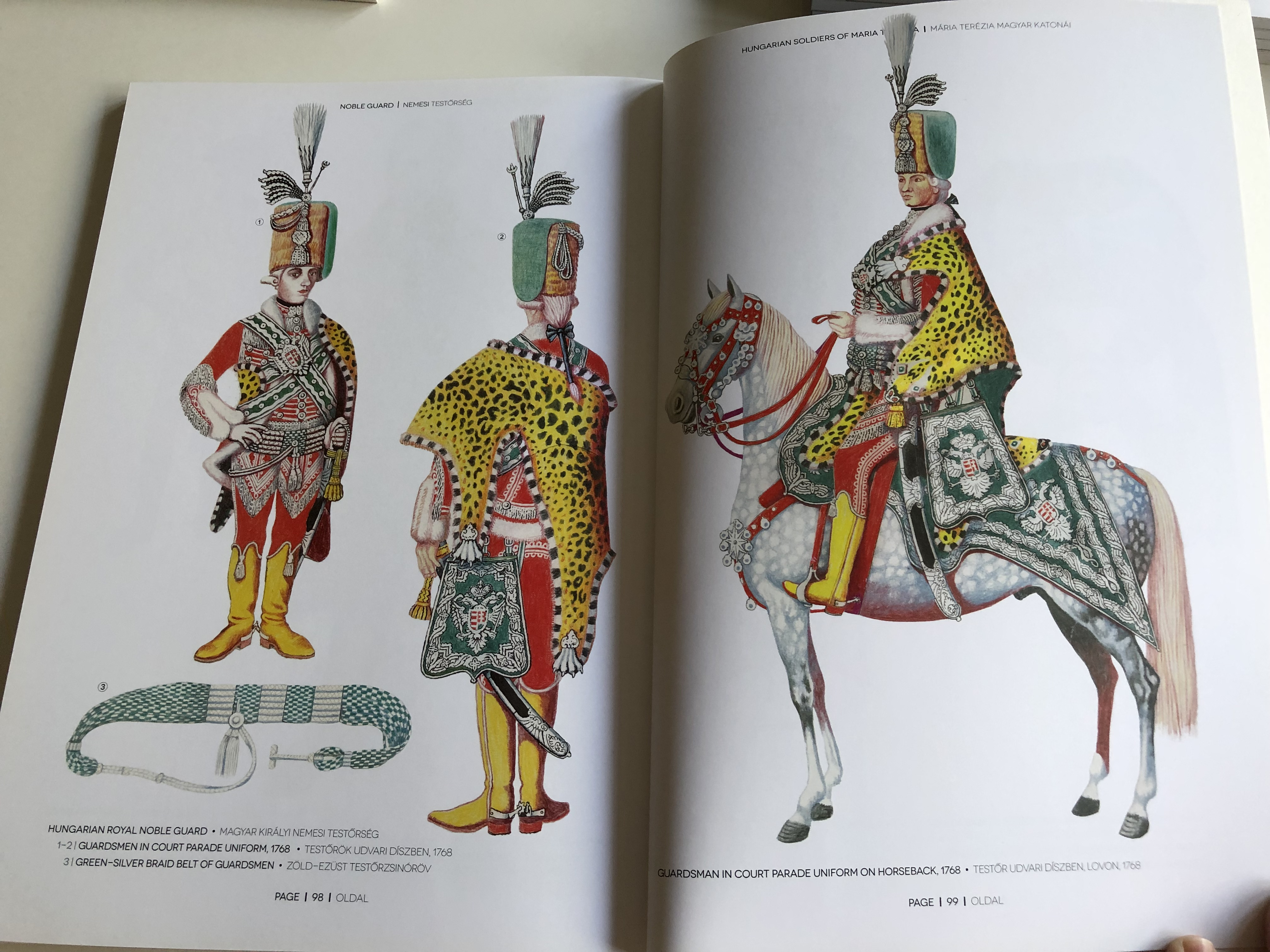 hungarian-soldiers-of-maria-theresa-1740-1768-by-gy-z-somogyi-m-ria-ter-zia-magyar-katon-i-1740-1768-a-millenium-in-the-military-egy-ezred-v-hadban-paperback-2016-hm-zr-nyi-8-.jpg