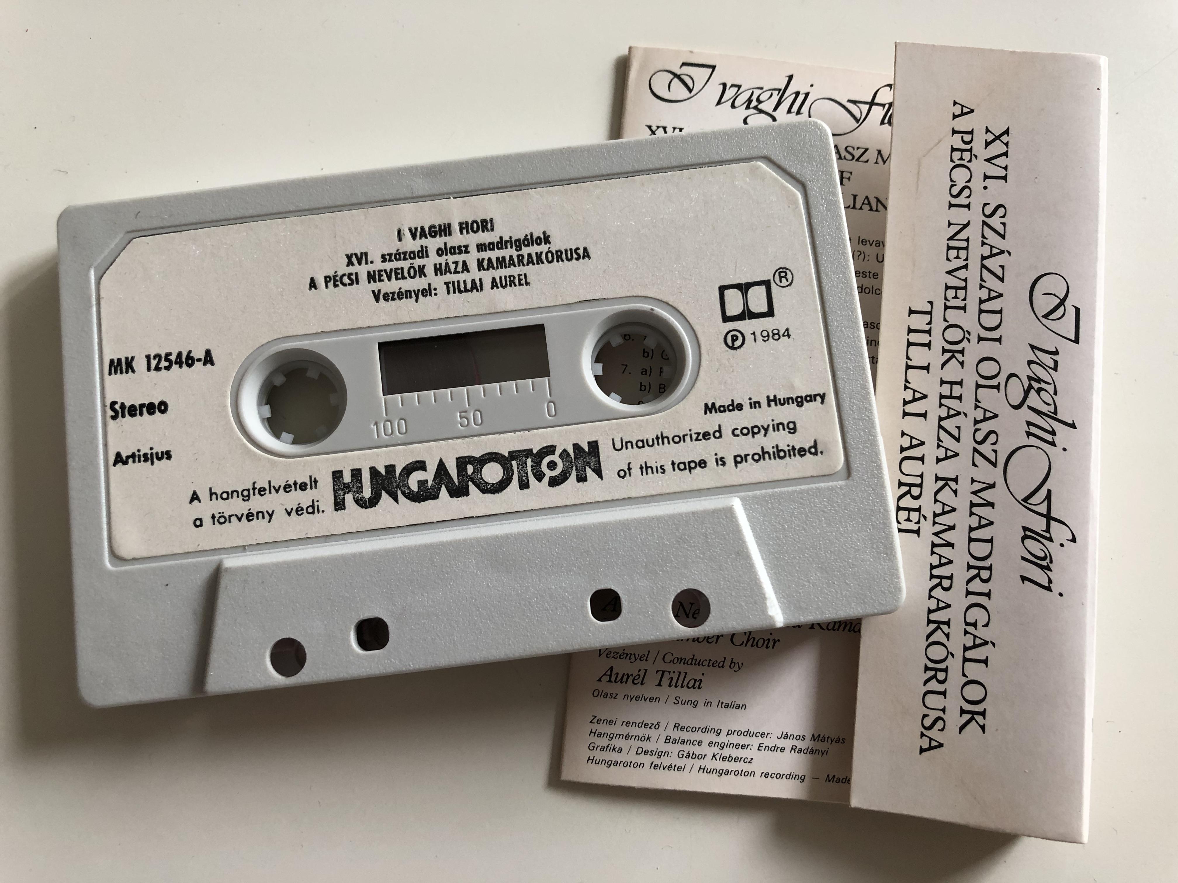 i-vaghi-fiori-a-collection-of-16th-centry-italian-madrigals-p-cs-chamber-choir-conducted-aur-l-tillai-hungaroton-cassette-stereo-mk-12546-3-.jpg