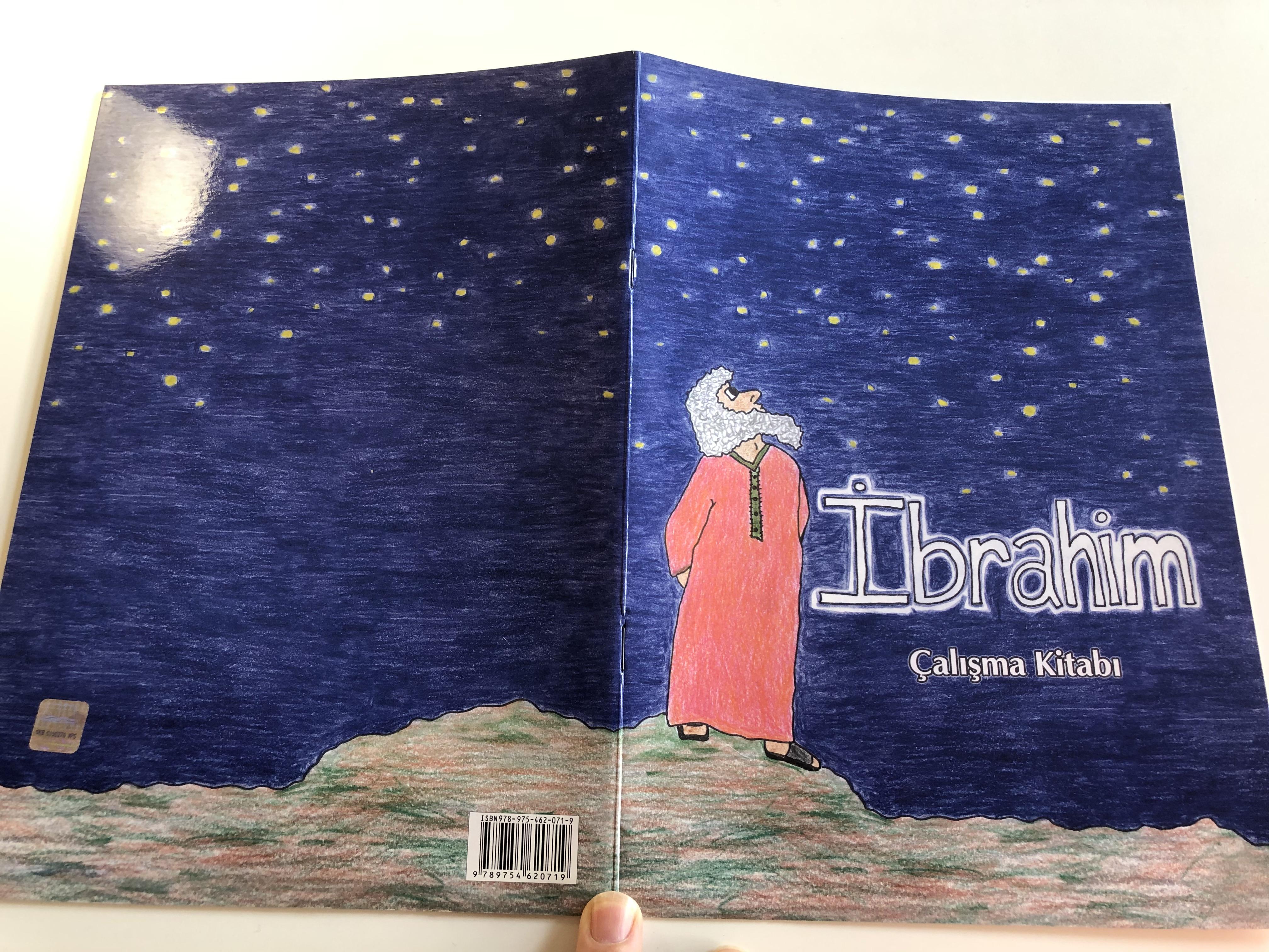 ibrahim-al-ma-k-tab-abraham-turkish-language-coloring-book-workbook-10.jpg