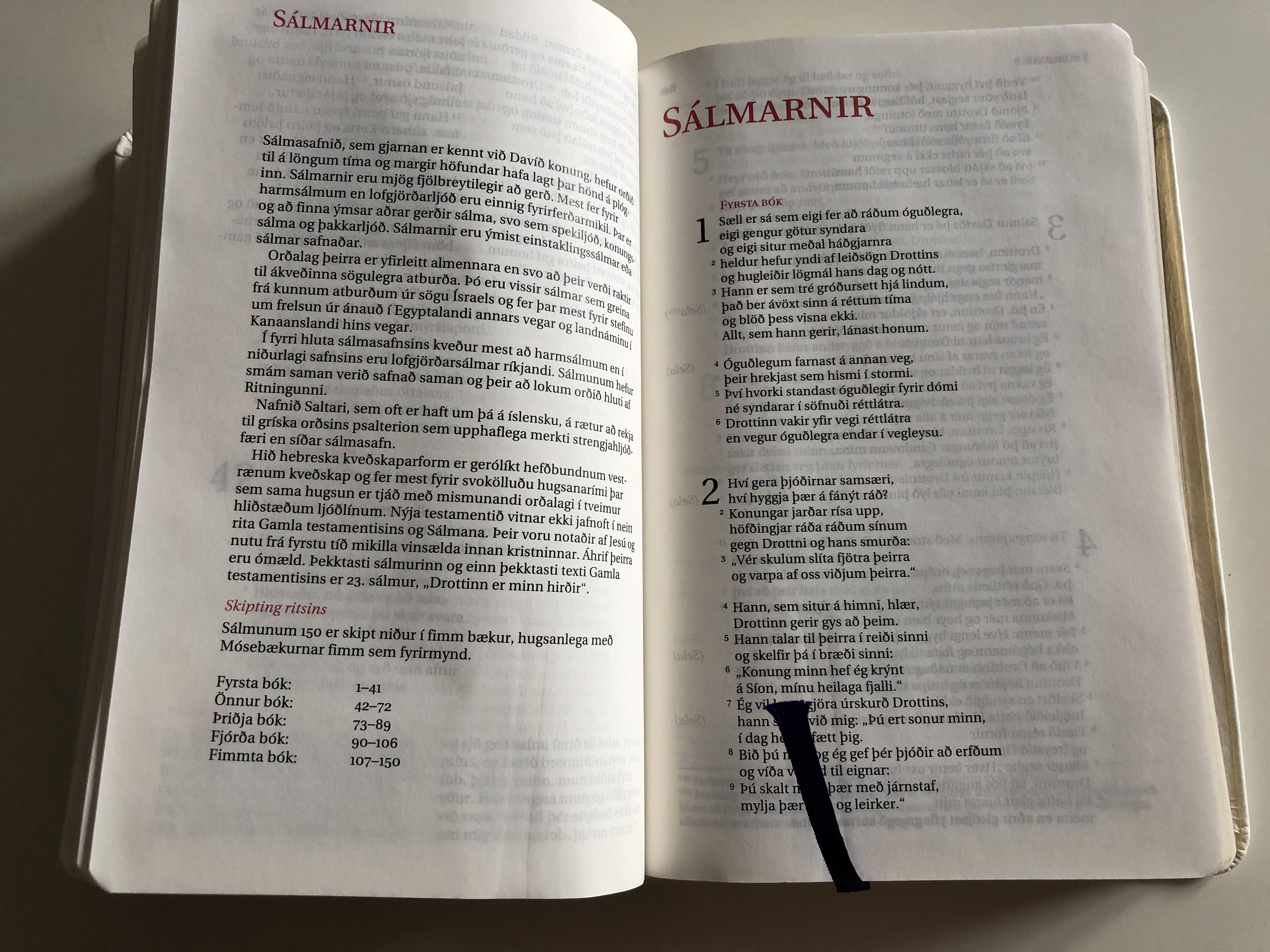 icelandic-catholic-bible-bibl-an-gamla-testamenti-samt-ap-kr-fu-b-kunum-n-ja-testamenti-14.jpg