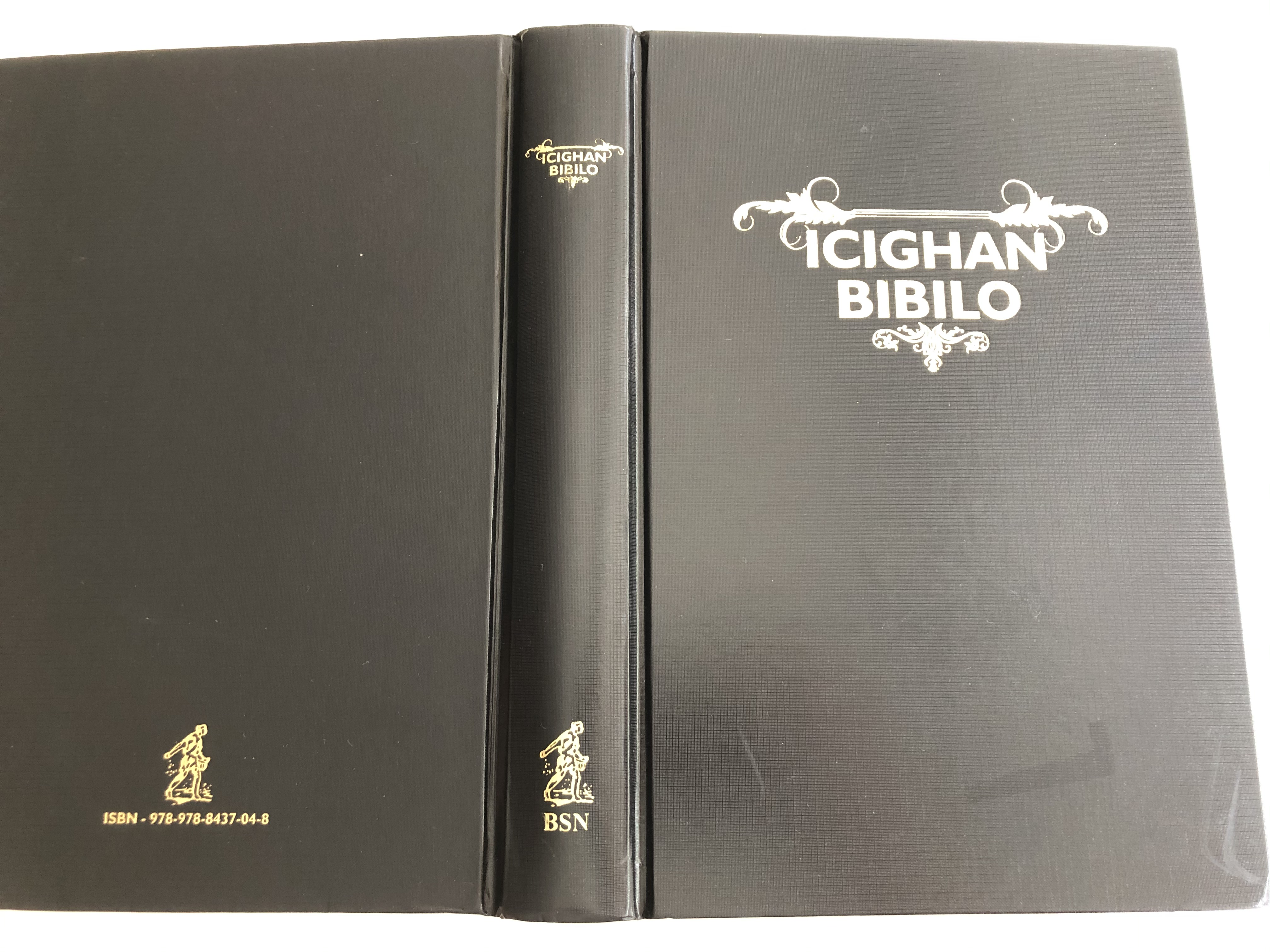 icighan-bibilo-holy-bible-in-tiv-language-hardcover-black-bsn-bible-society-of-nigeria-2014-edition-18-.jpg