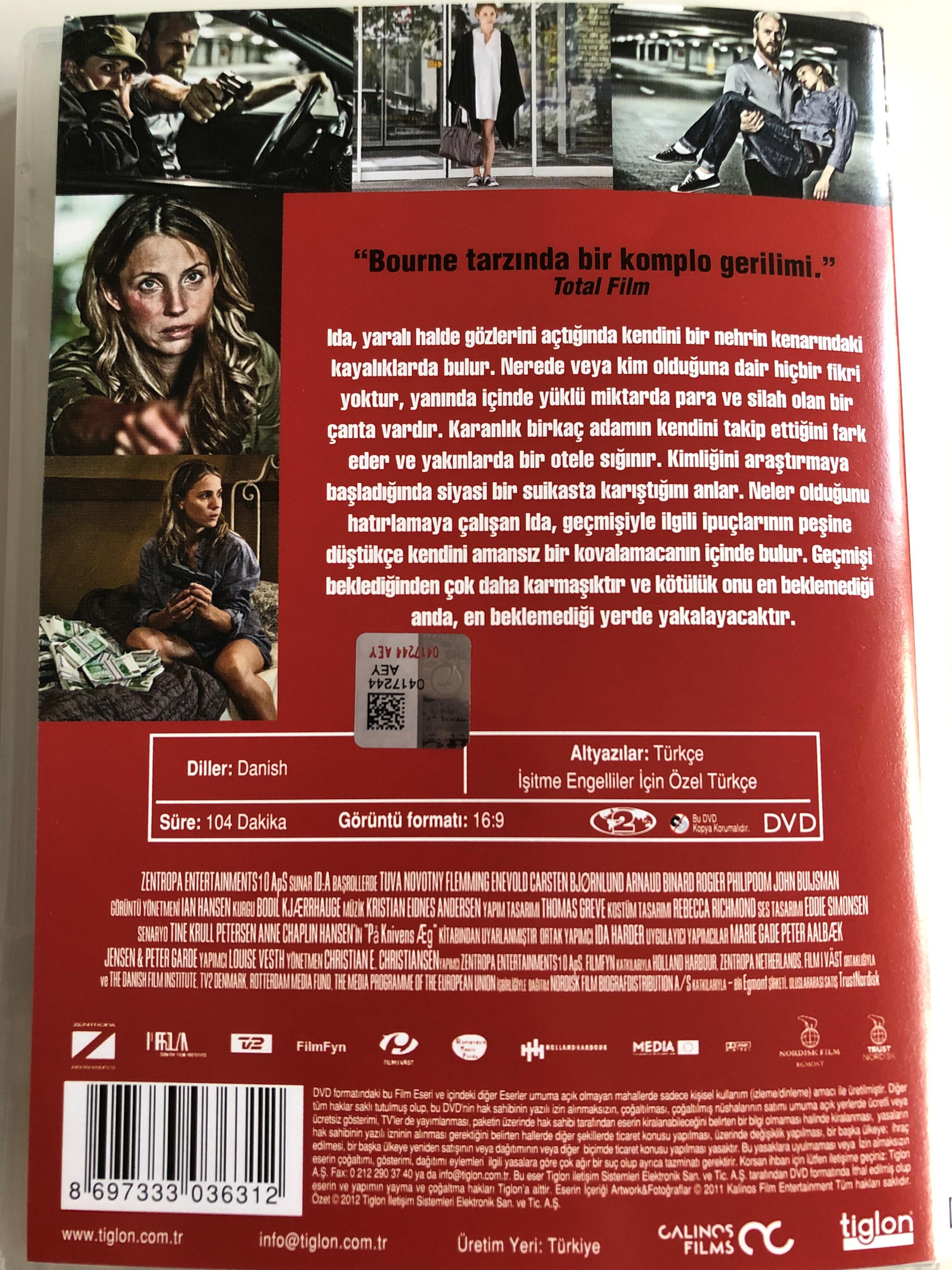 ida-dvd-2011-kayip-kimlik-directed-by-christian-e.-christiansen-2-.jpg