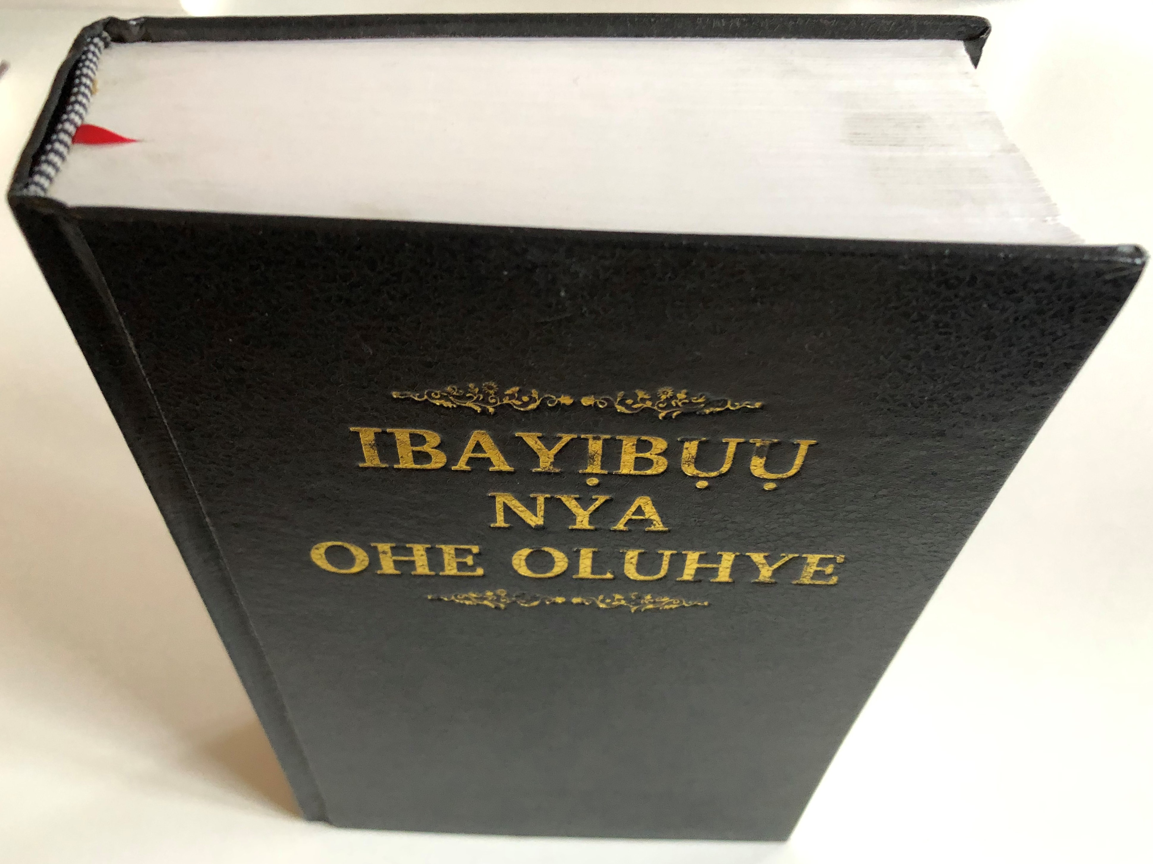 igede-holy-bible-ibayibuu-nya-oluhye-bible-society-of-nigeria-2013-15.jpg