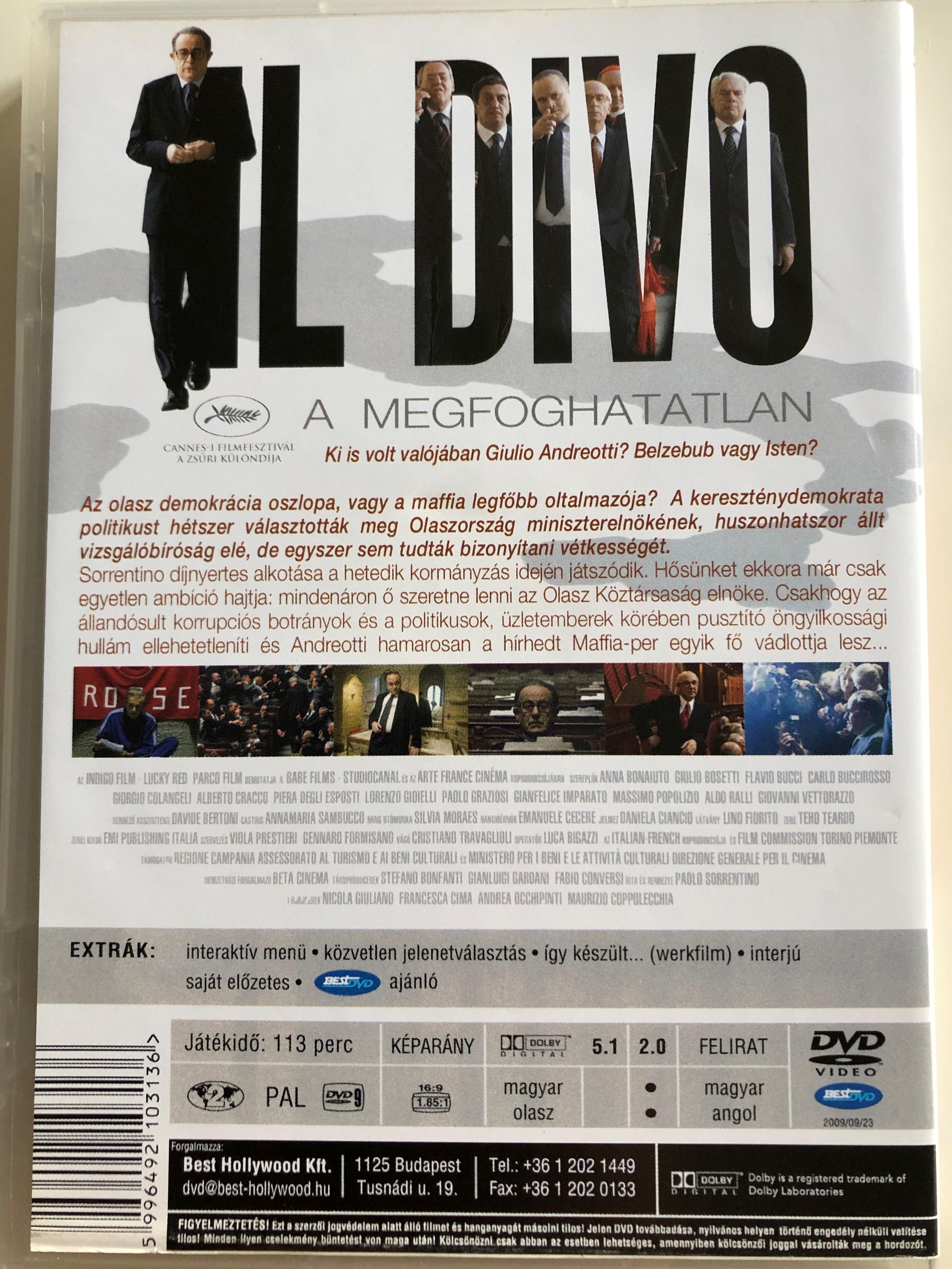 il-divo-dvd-a-megfoghatatlan-directed-by-paolo-sorrentino-starring-toni-servillo-anna-bonaiuto-piera-degli-esposti-paolo-graziosi-giulio-bosetti-flavio-bucci-carlo-buccirosso-the-celebrity-biographical-drama-ab.jpg