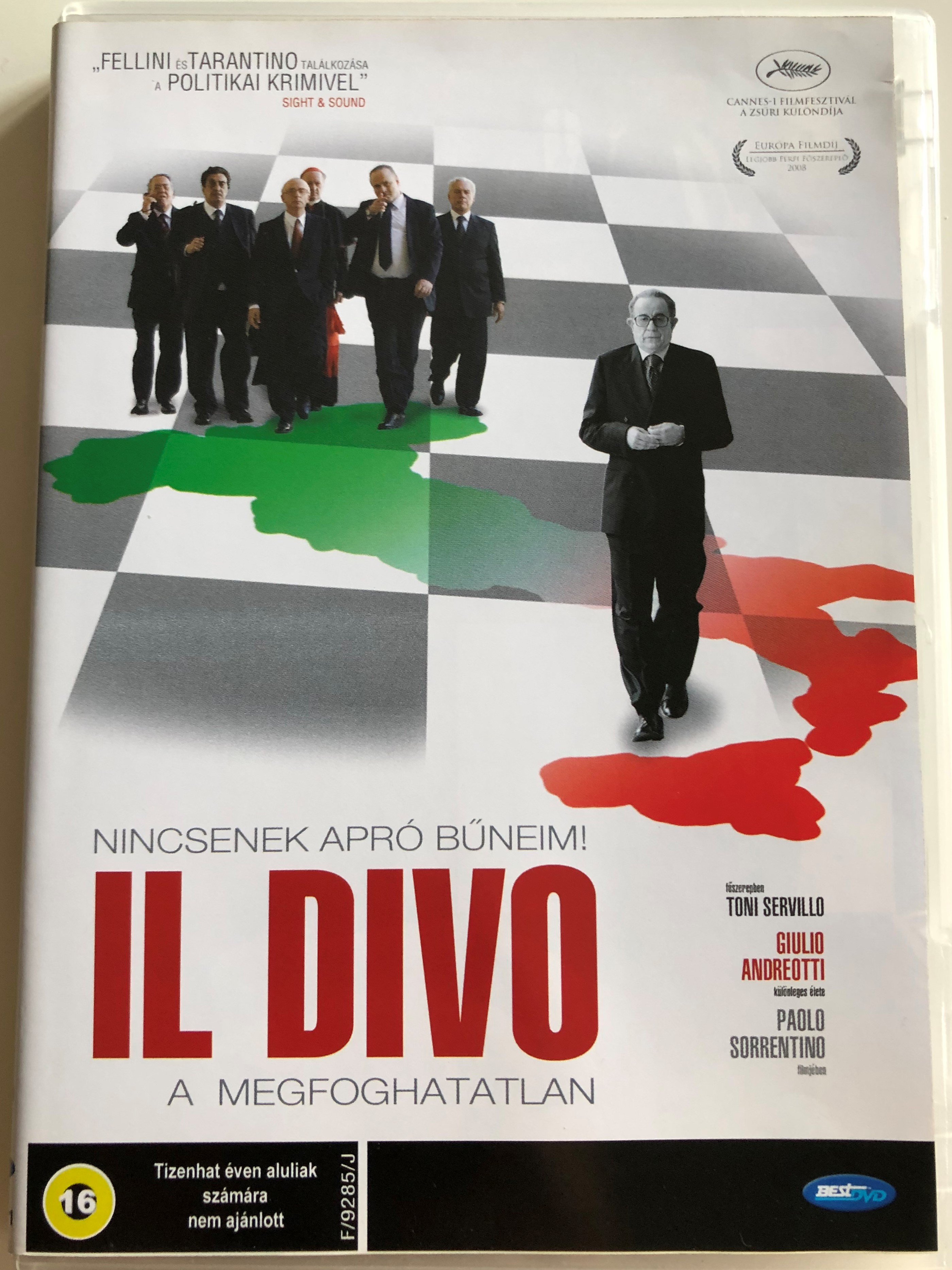 il-divo-dvd-a-megfoghatatlan-directed-by-paolo-sorrentino-starring-toni-servillo-anna-bonaiuto-piera-degli-esposti-paolo-graziosi-giulio-bosetti-flavio-bucci-carlo-buccirosso-the-celebrity-biographical-drama-abou-1-.jpg