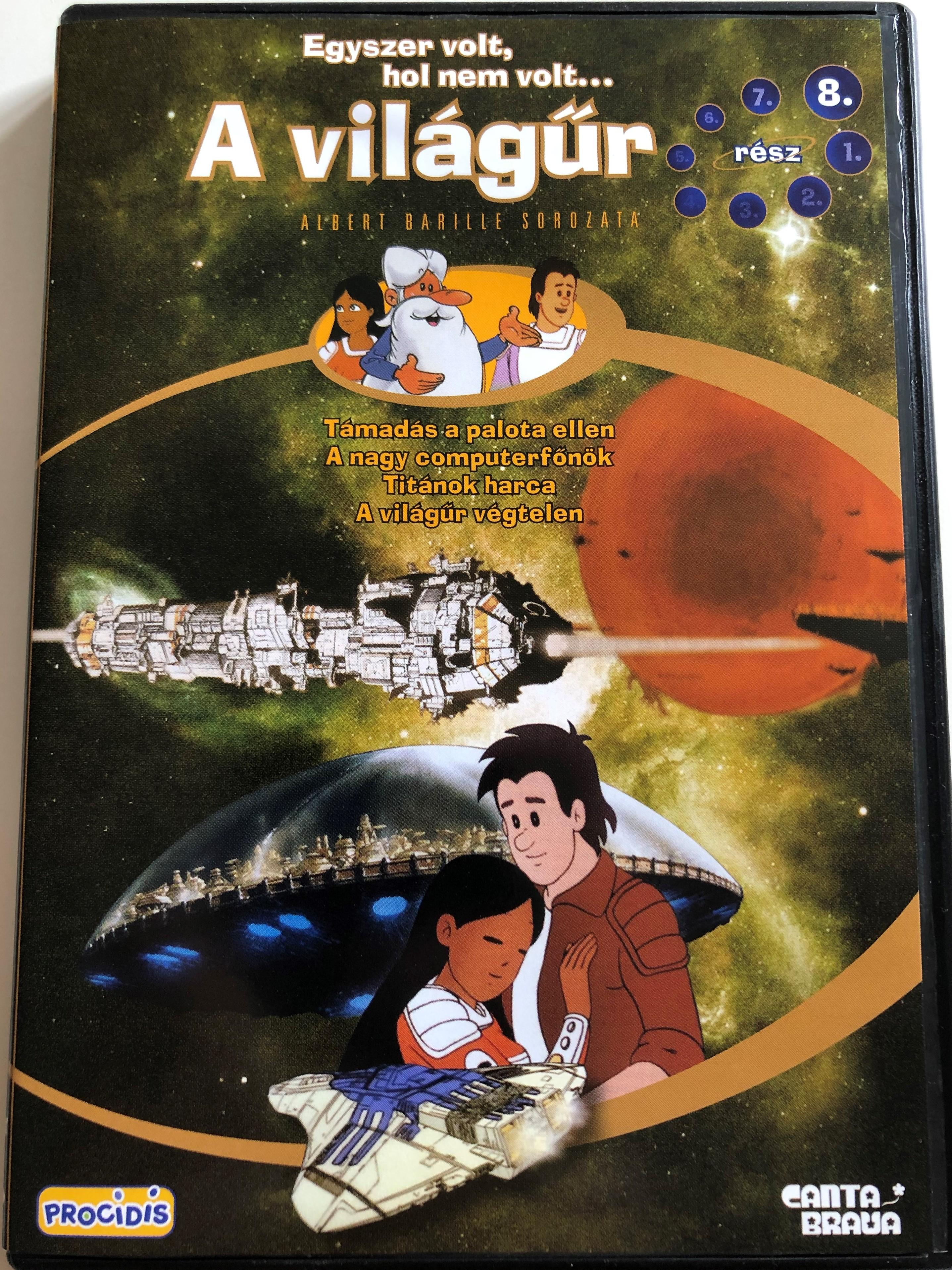 il-tait-une-fois...-l-espace-dvd-1982-egyszer-volt-hol-nem-volt...-a-vil-g-r-once-upon-a-time...-space-directed-by-albert-barill-8.-r-sz-part-8.-episodes-23-26-animated-documentary-series-1-.jpg