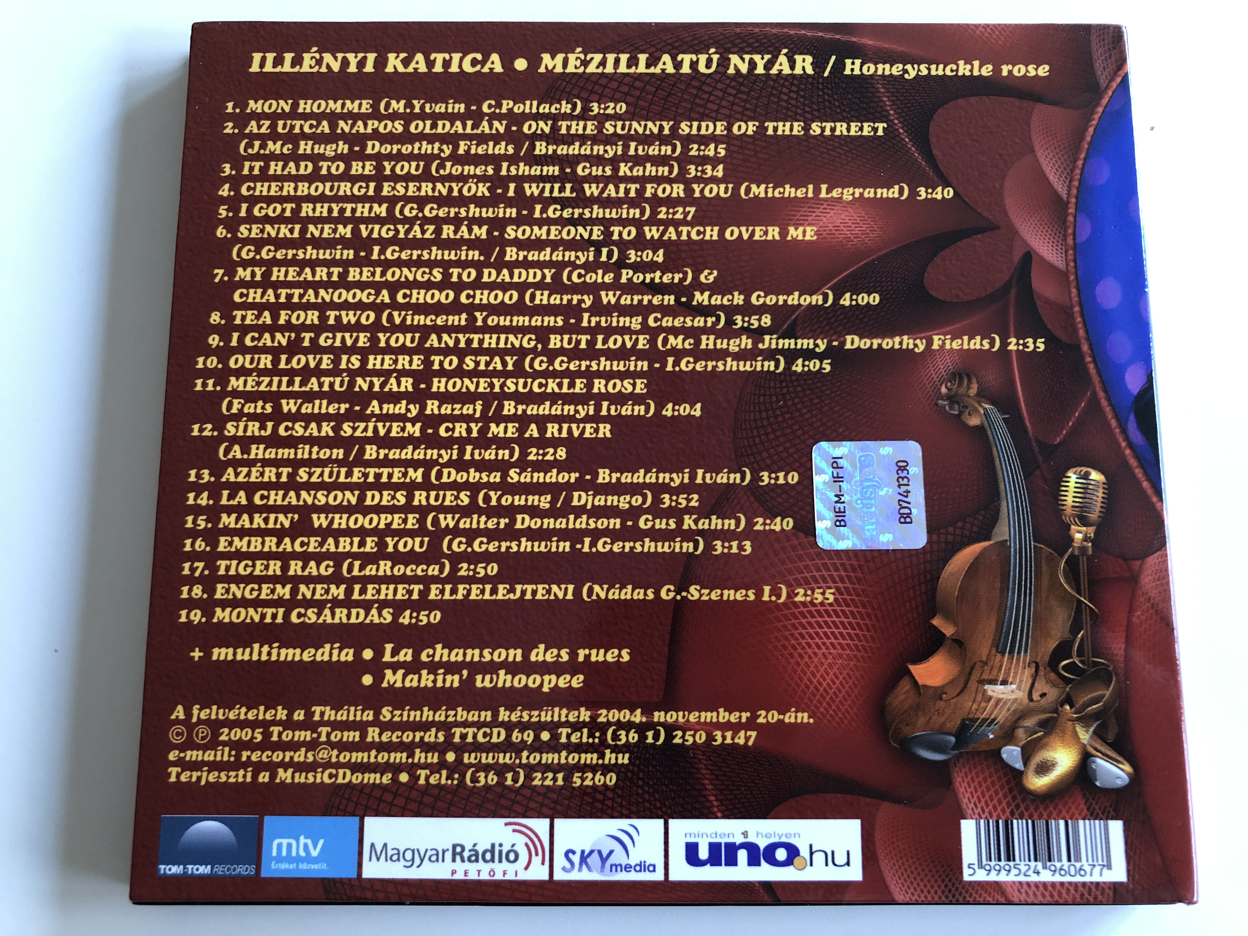 ill-nyi-katica-honeysuckle-rose-m-zillat-ny-r-live-concert-2004-audio-cd-2005-recorded-in-th-lia-theater-tom-tom-records-7-.jpg