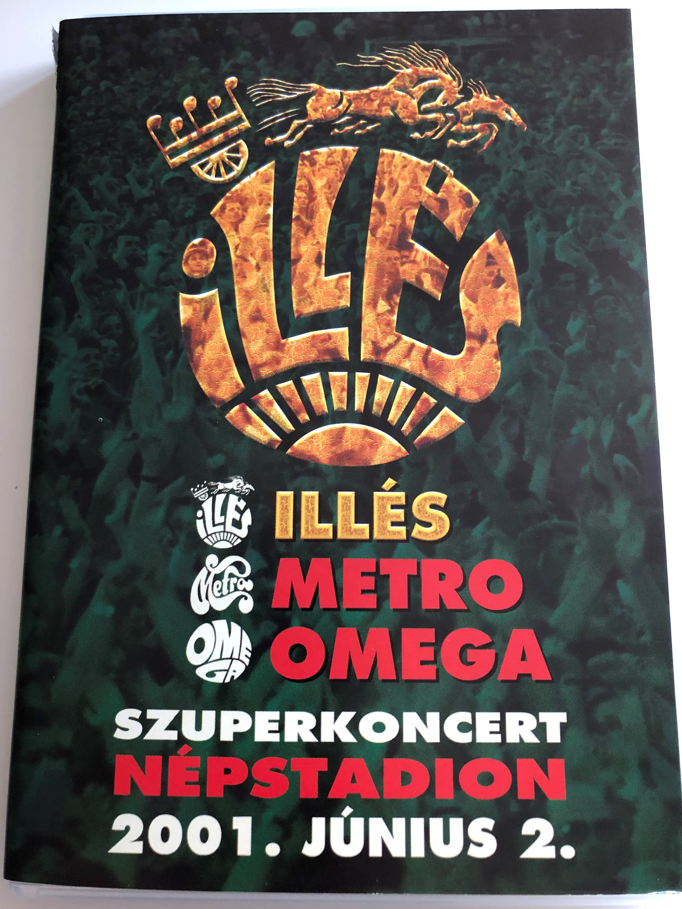 ill-s-szuperkoncert-dvd-2001-n-pstadion-2001-j-nius-2-1.jpg