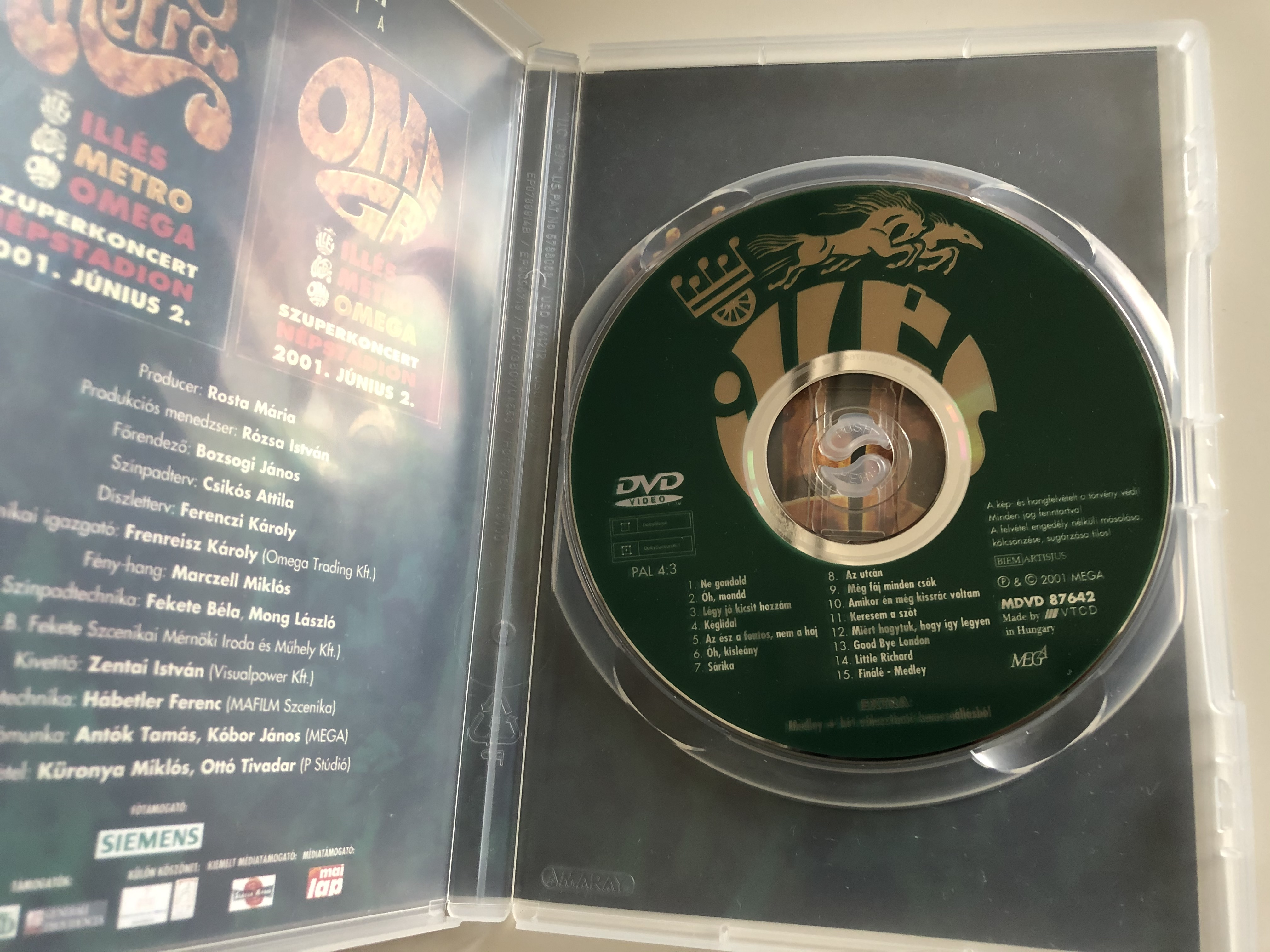 ill-s-szuperkoncert-dvd-2001-n-pstadion-2001-j-nius-2-2.jpg