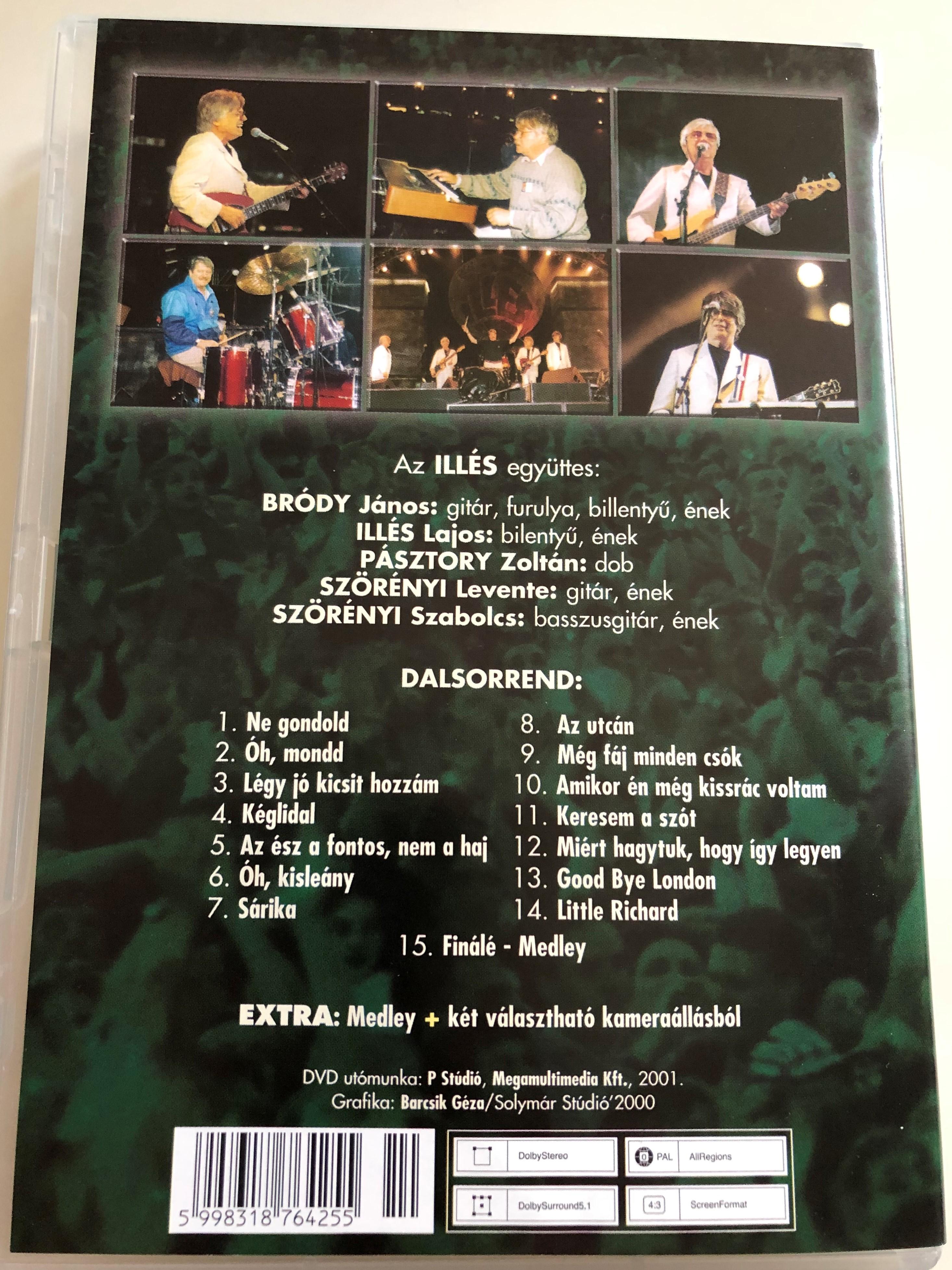 ill-s-szuperkoncert-dvd-2001-n-pstadion-2001-j-nius-2-3.jpg