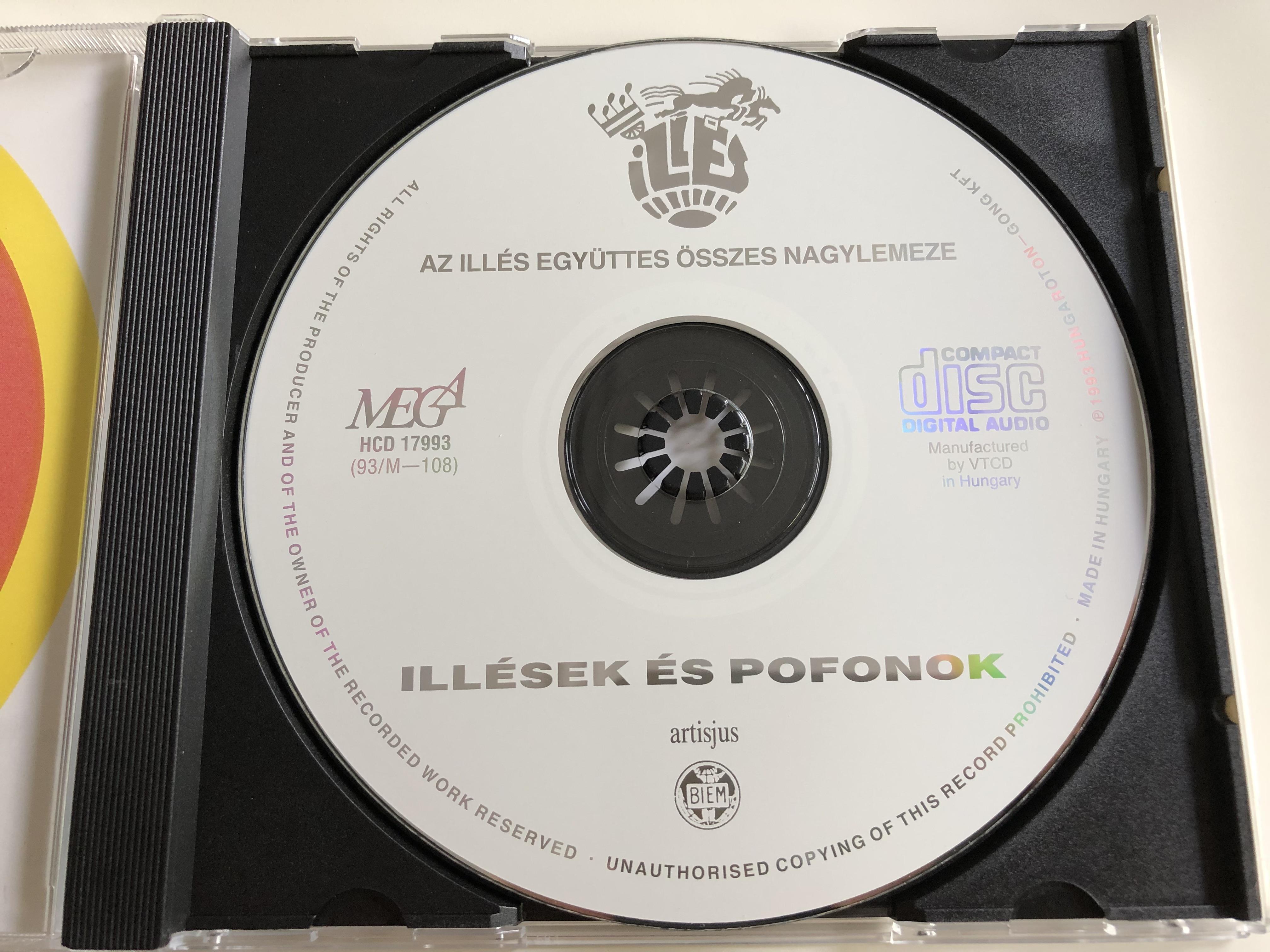 ill-sek-s-pofonok-no.-3-az-ill-s-egy-ttes-ssze-nagylemeze-audio-cd-1993-6-.jpg