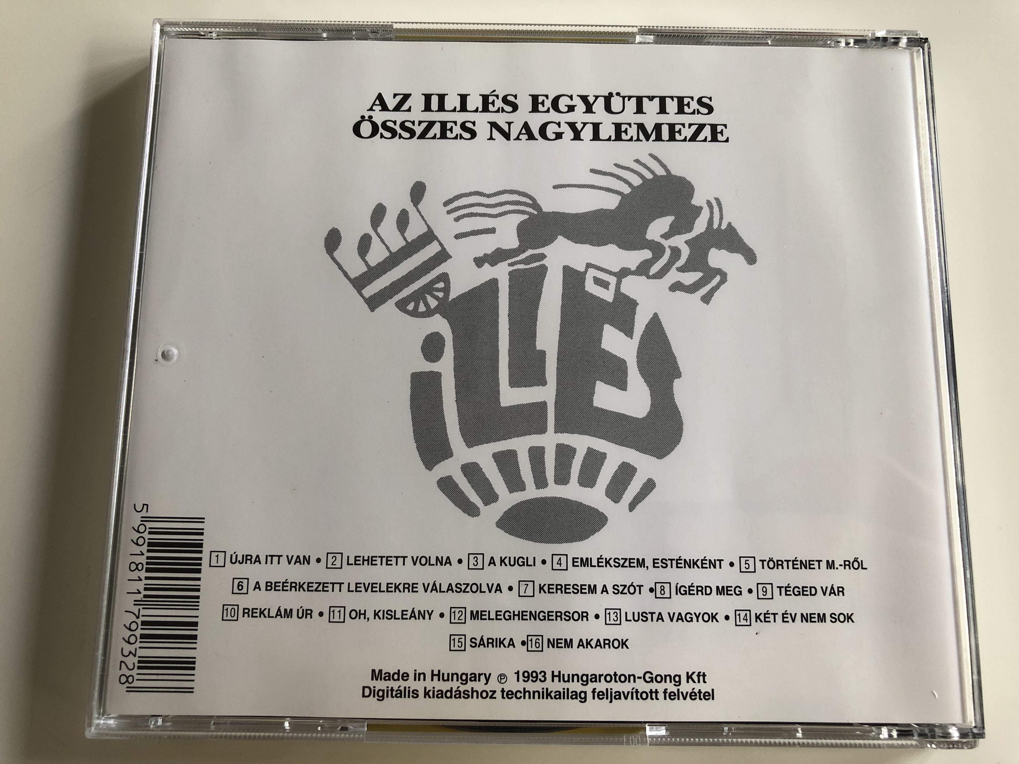 ill-sek-s-pofonok-no.-3-az-ill-s-egy-ttes-ssze-nagylemeze-audio-cd-1993-7-.jpg