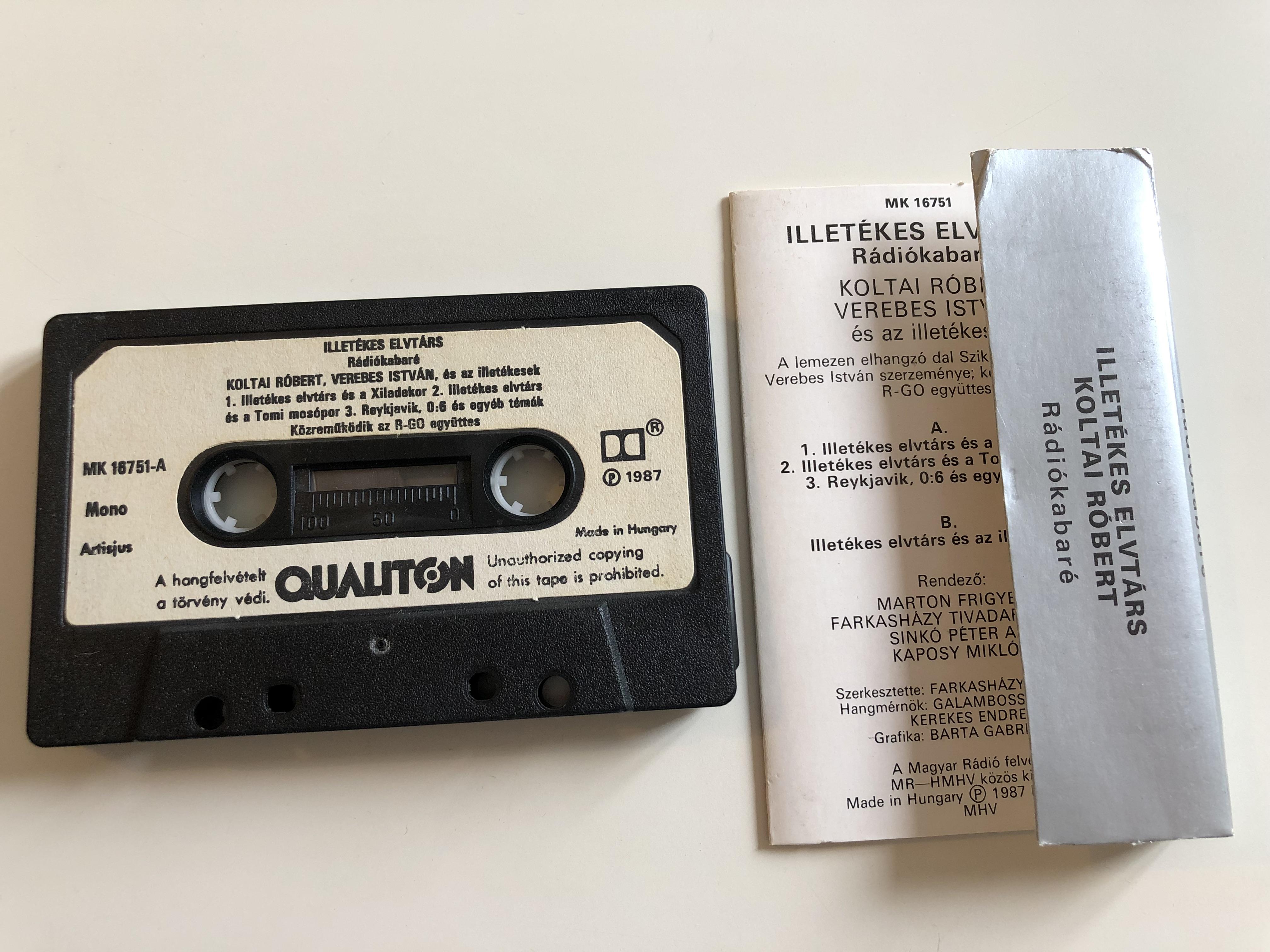illet-kes-elvt-rs-150-forint-koltai-r-bert-radiokabare-qualiton-cassette-mono-mk-16751-2-.jpg