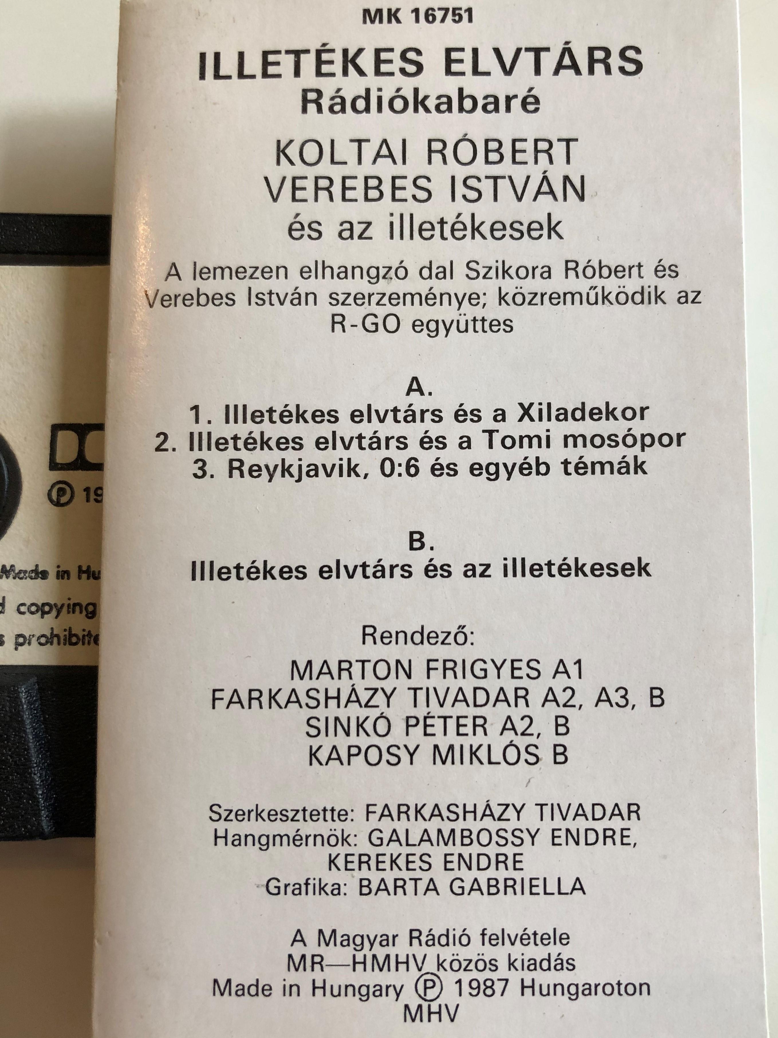 illet-kes-elvt-rs-150-forint-koltai-r-bert-radiokabare-qualiton-cassette-mono-mk-16751-3-.jpg