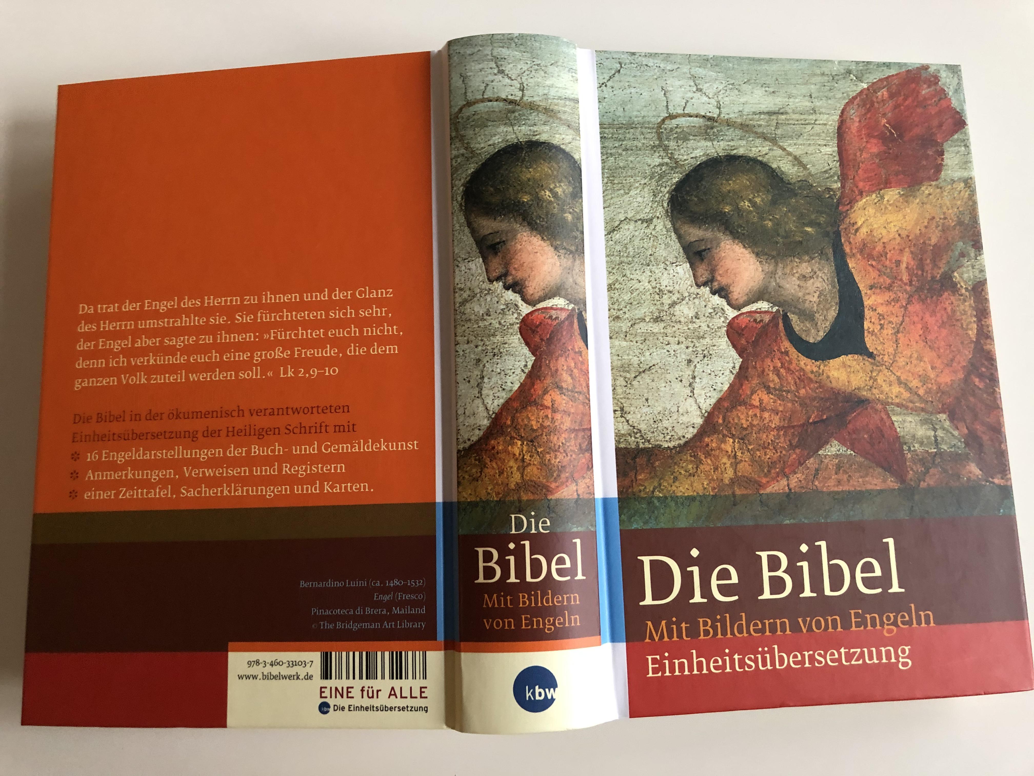 illustrated-german-bible-die-bibel-mit-bildern-von-engeln-5.jpg