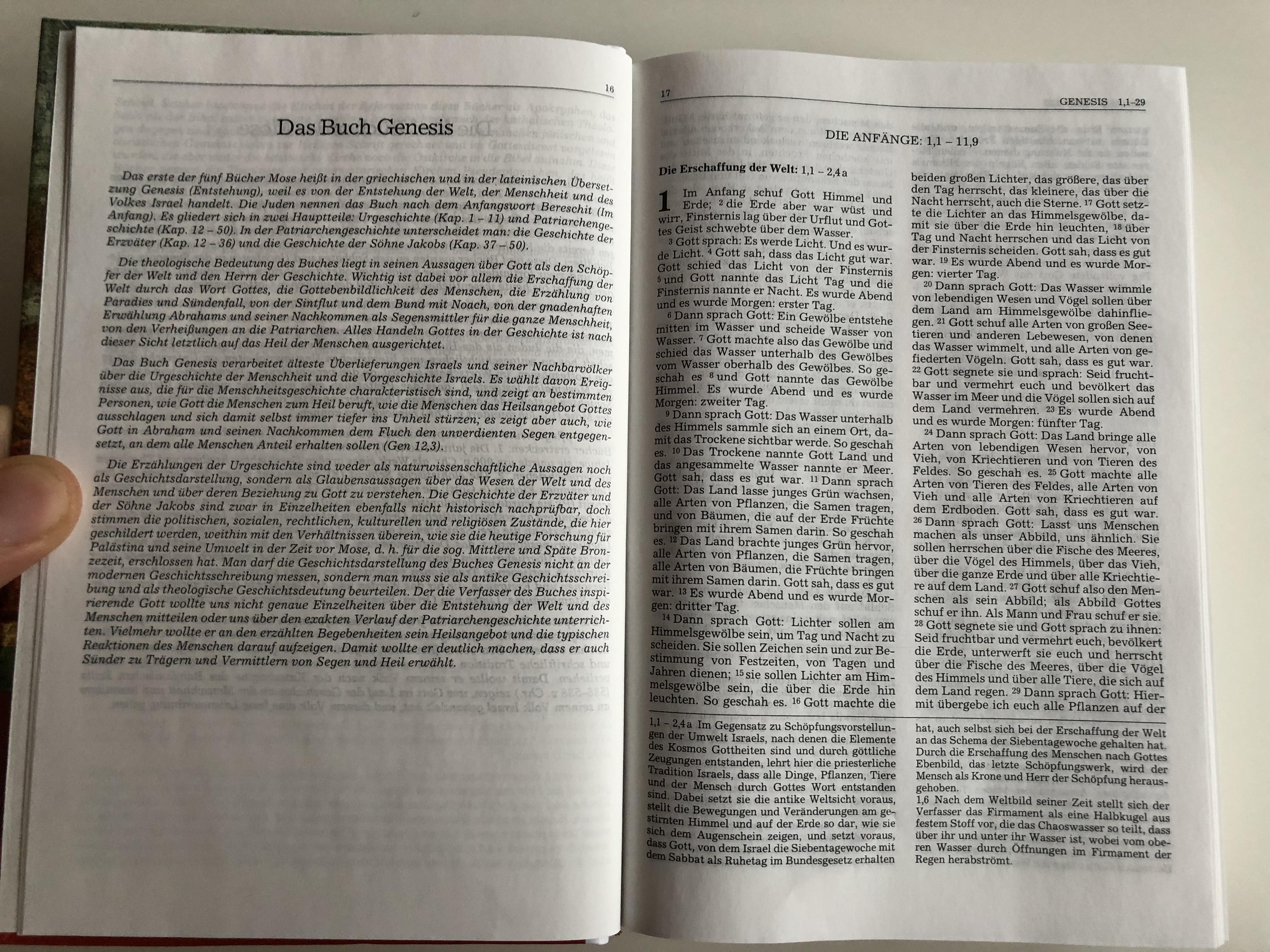 illustrated-german-bible-die-bibel-mit-bildern-von-engeln-8.jpg