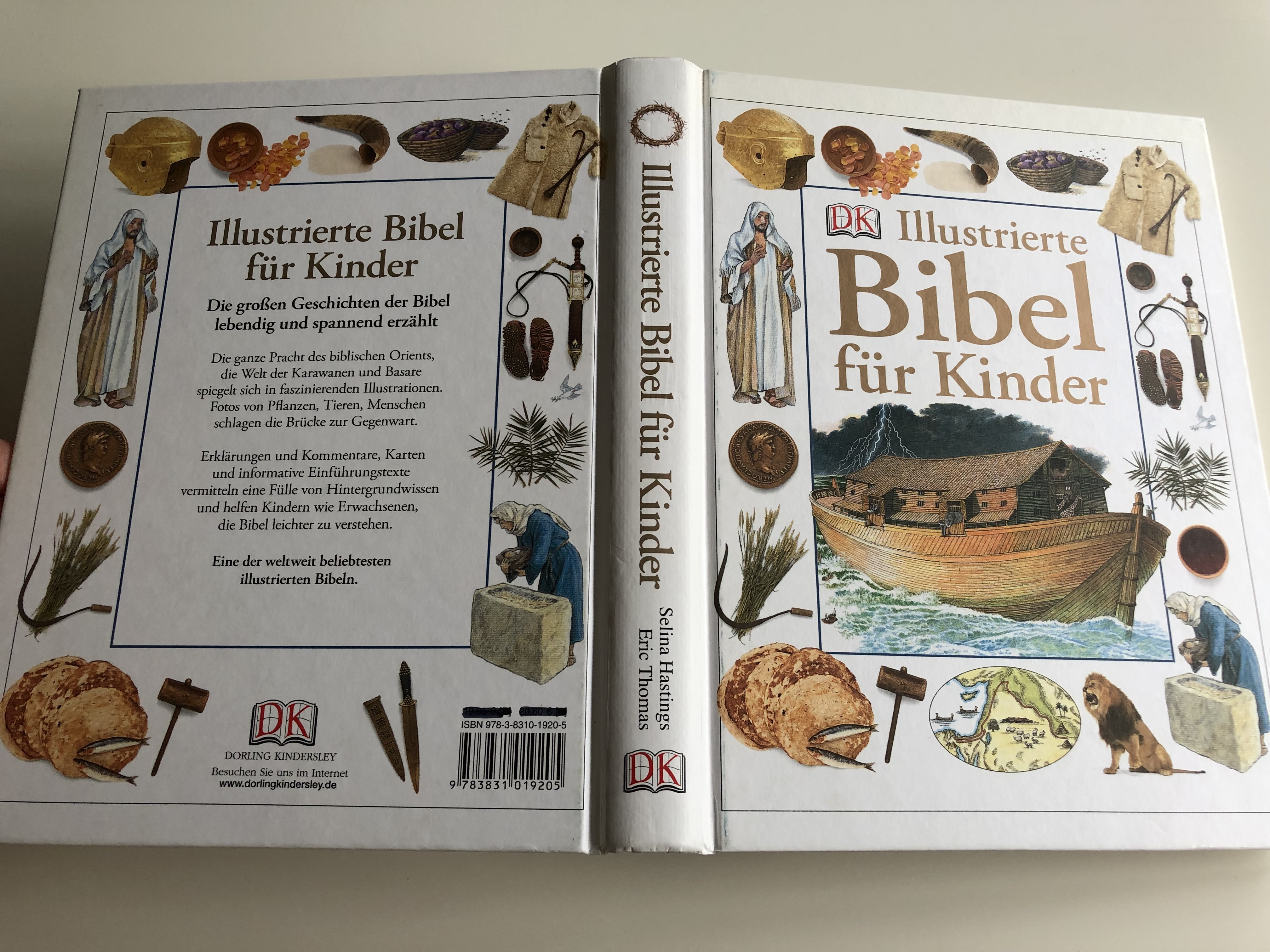 illustrierte-bibel-f-r-kinder-by-selina-hastings-german-translation-of-the-children-s-illustrated-bible-color-illustrations-maps-and-photos-dorling-kindersley-20-.jpg