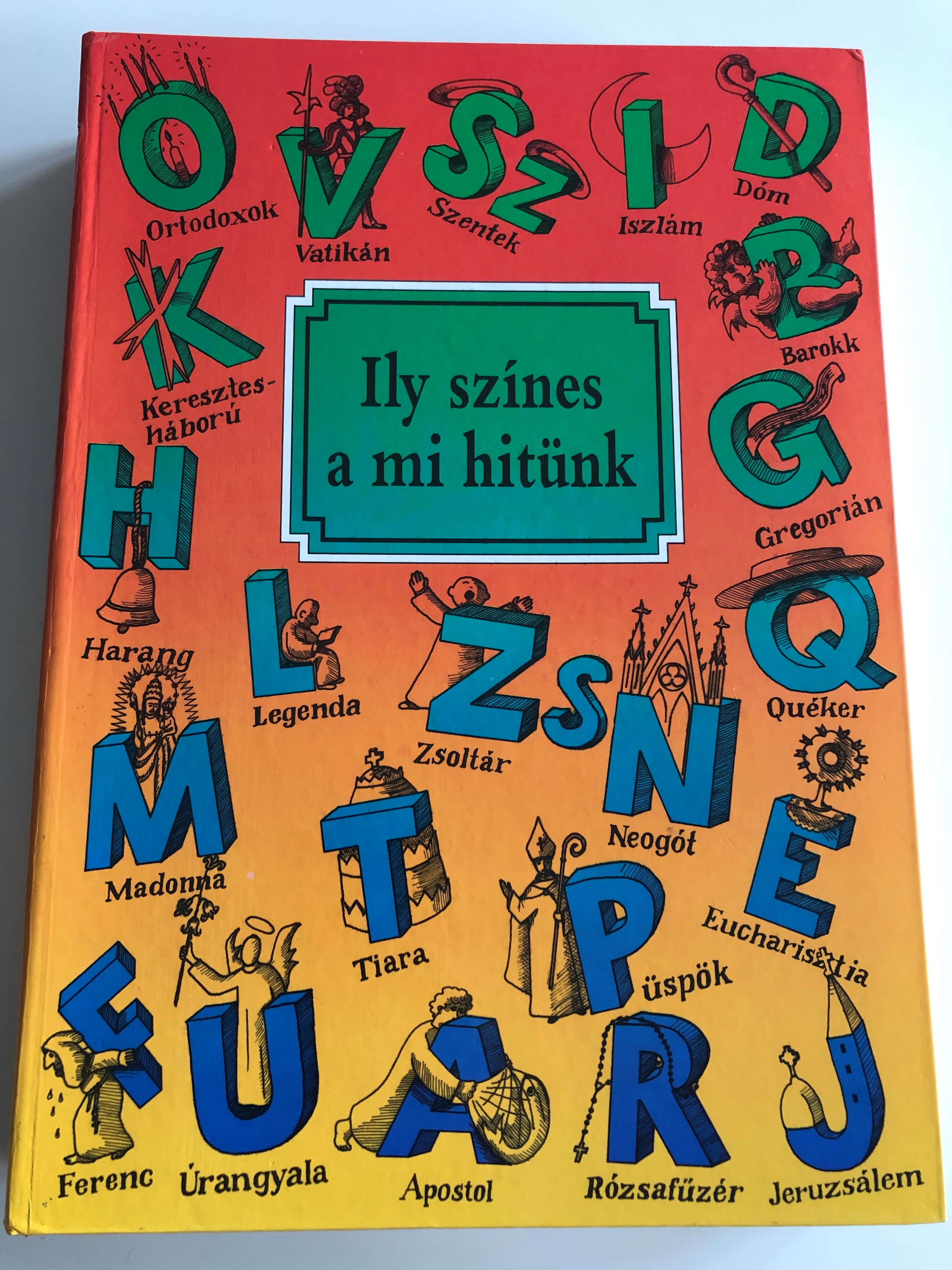 ily-sz-nes-a-mi-hit-nk-by-alexander-ziegert-hungarian-edition-of-so-bunt-ist-unser-glaube-1.jpg