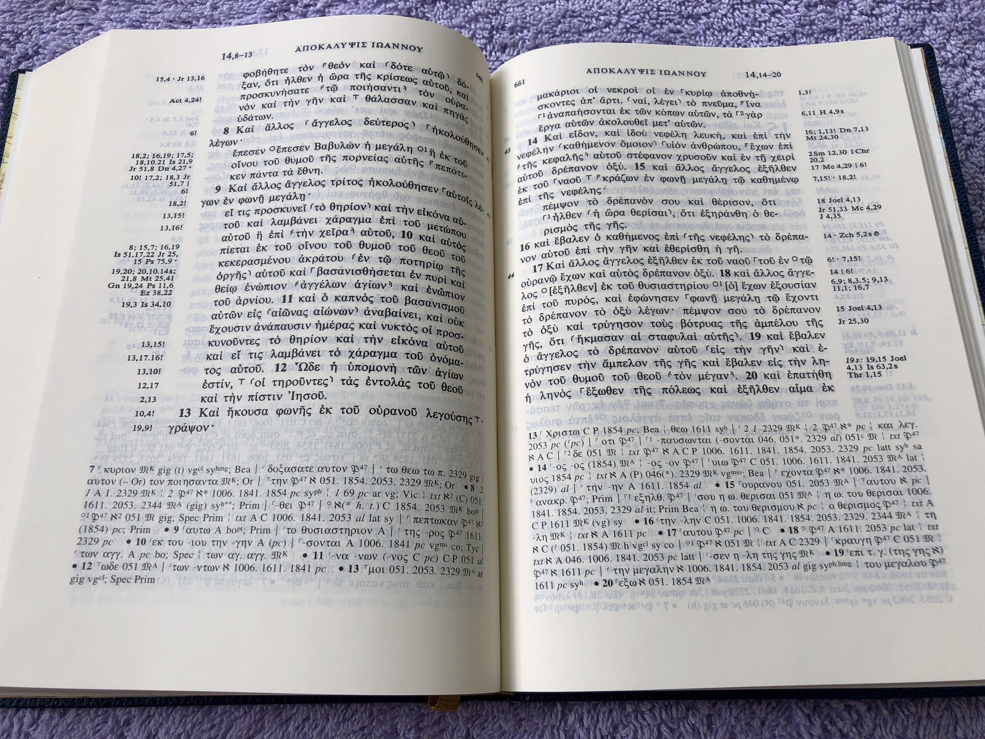 img-1655.jpg