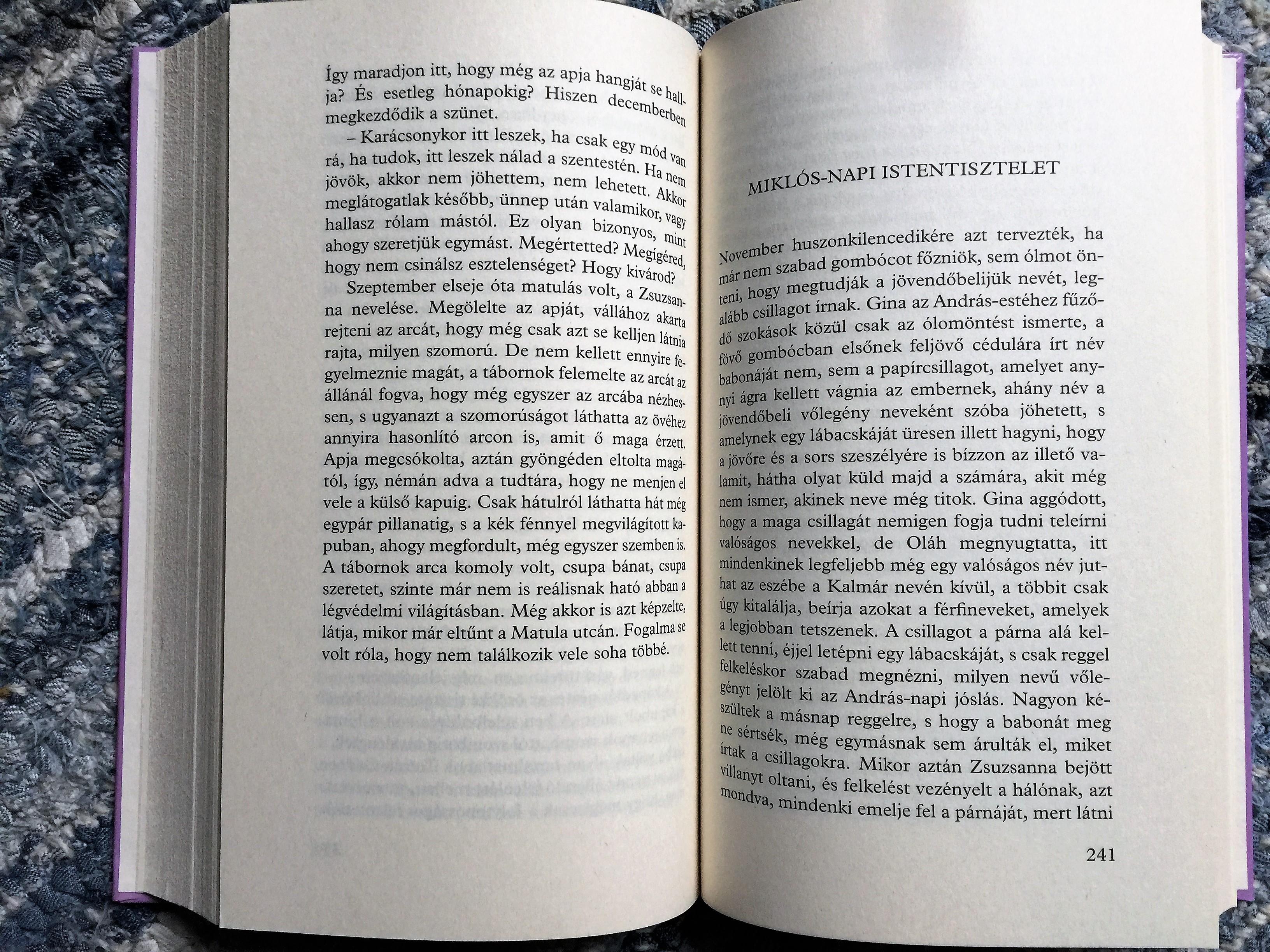 img-3626.jpg