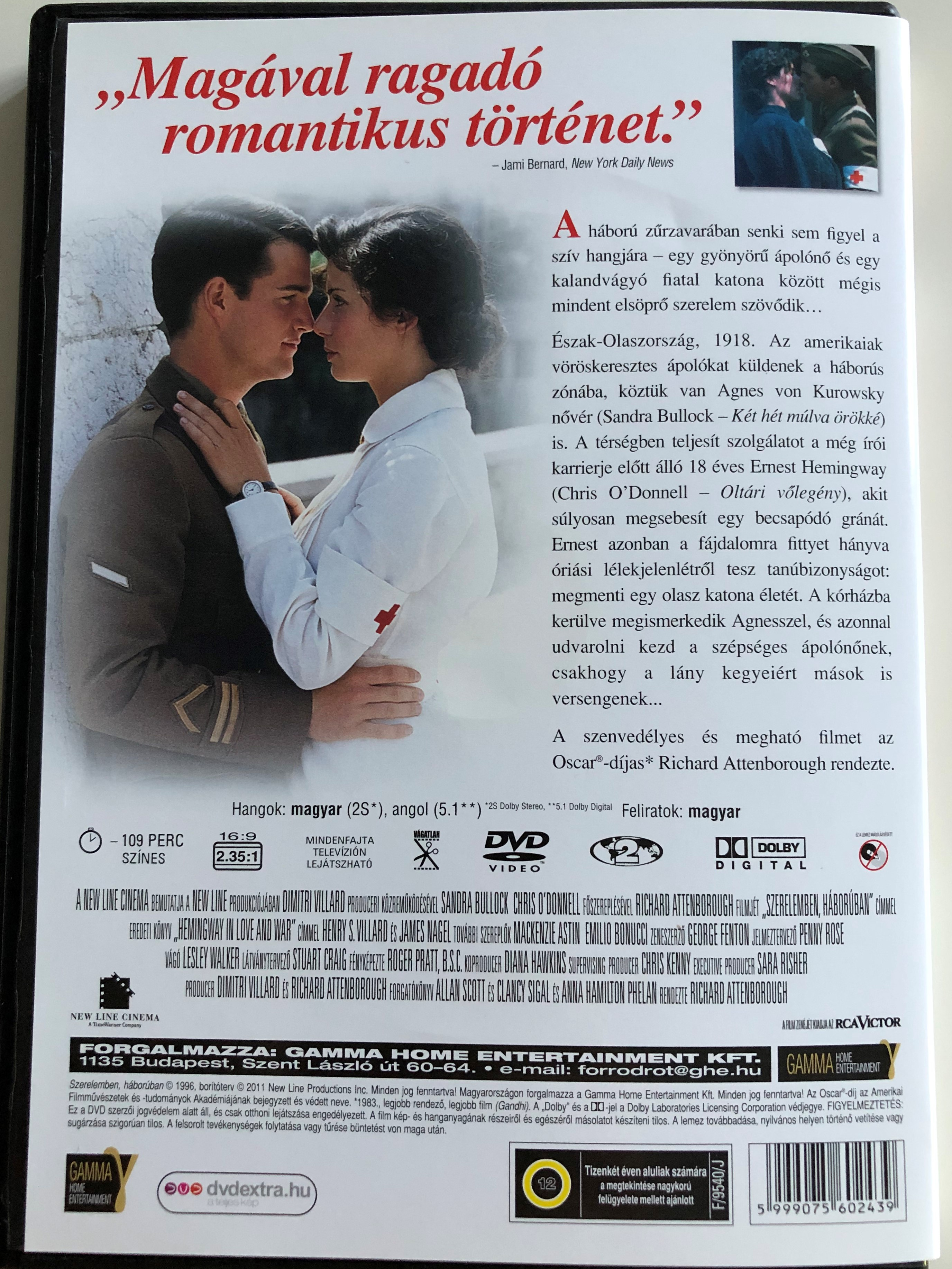 in-love-and-war-dvd-1996-szerelemben-h-bor-ban-directed-by-richard-attenborough-starring-sandra-bullock-chris-o-donnell-mackenzie-astin-emilio-bonucci-2-.jpg