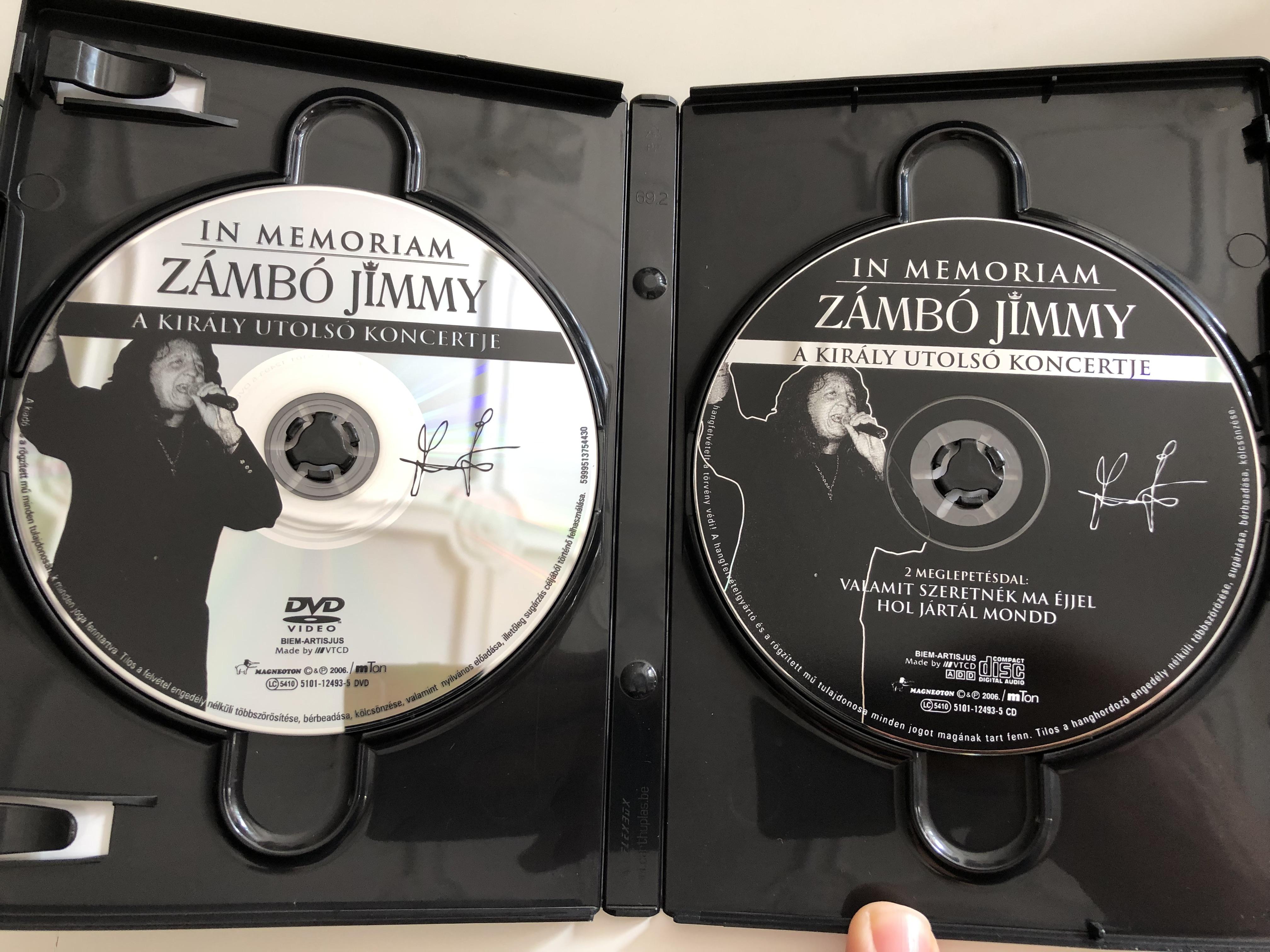 in-memoriam-z-mb-jimmy-dvd-2006-a-kir-ly-utols-koncertje-1999.-nov.-21-budapest-sportcsarnok-bonus-cd-with-2-extras-2-.jpg
