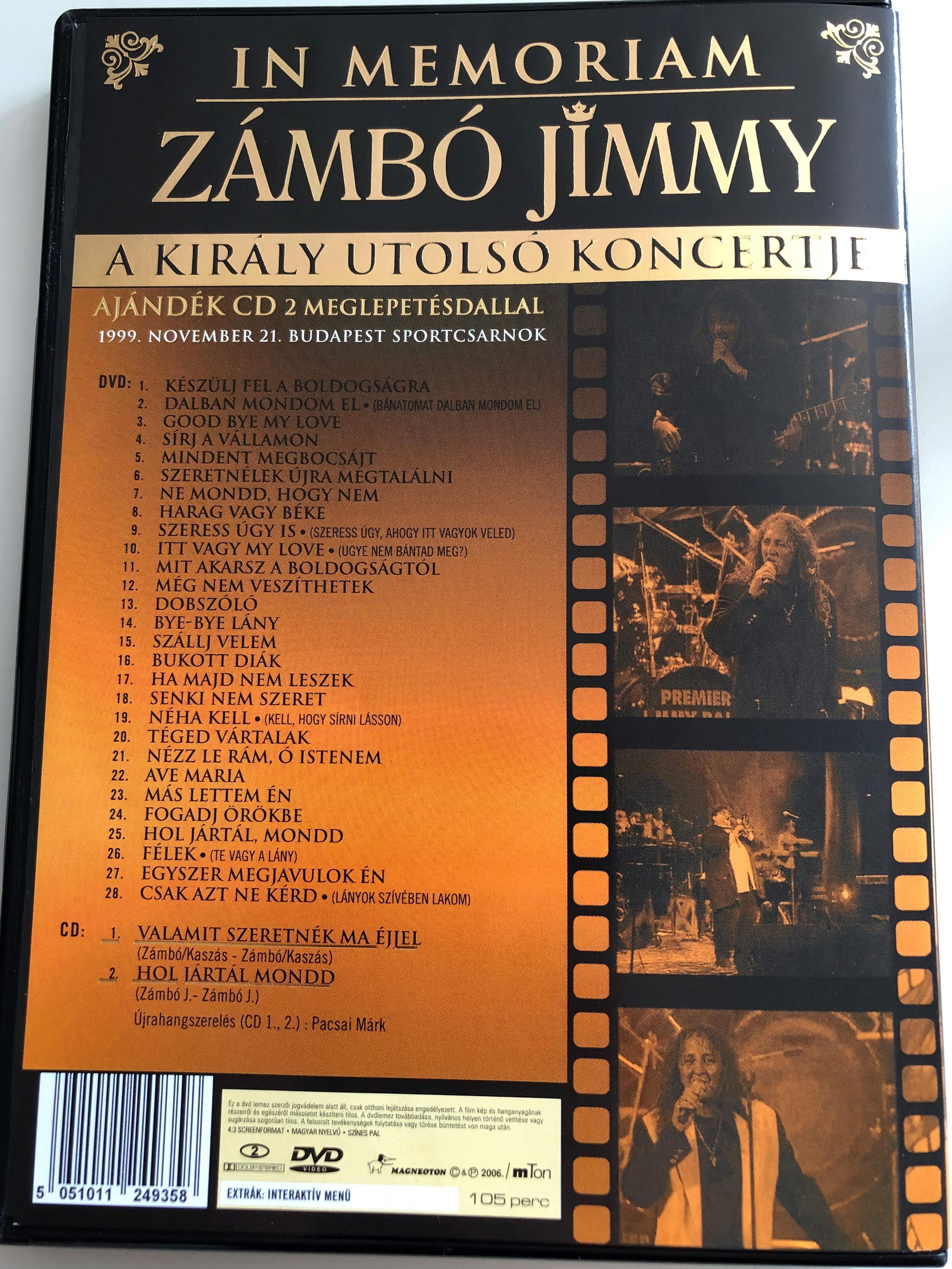 in-memoriam-z-mb-jimmy-dvd-2006-a-kir-ly-utols-koncertje-1999.-nov.-21-budapest-sportcsarnok-bonus-cd-with-2-extras-5-.jpg