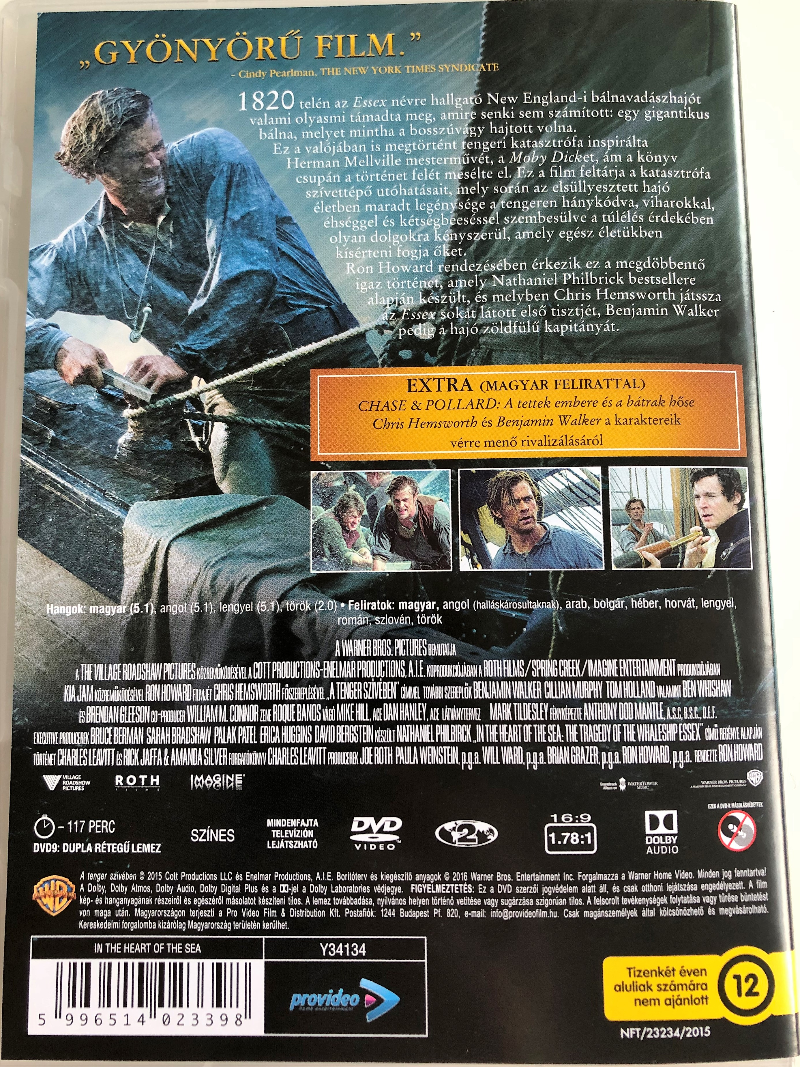 in-the-heart-of-the-sea-dvd-2015-a-tenger-sz-v-ben-directed-by-ron-howard-starring-chris-hemsworth-benjamin-walker-cillian-murphy-tom-holland-ben-whishaw-brendan-gleeson-2-.jpg