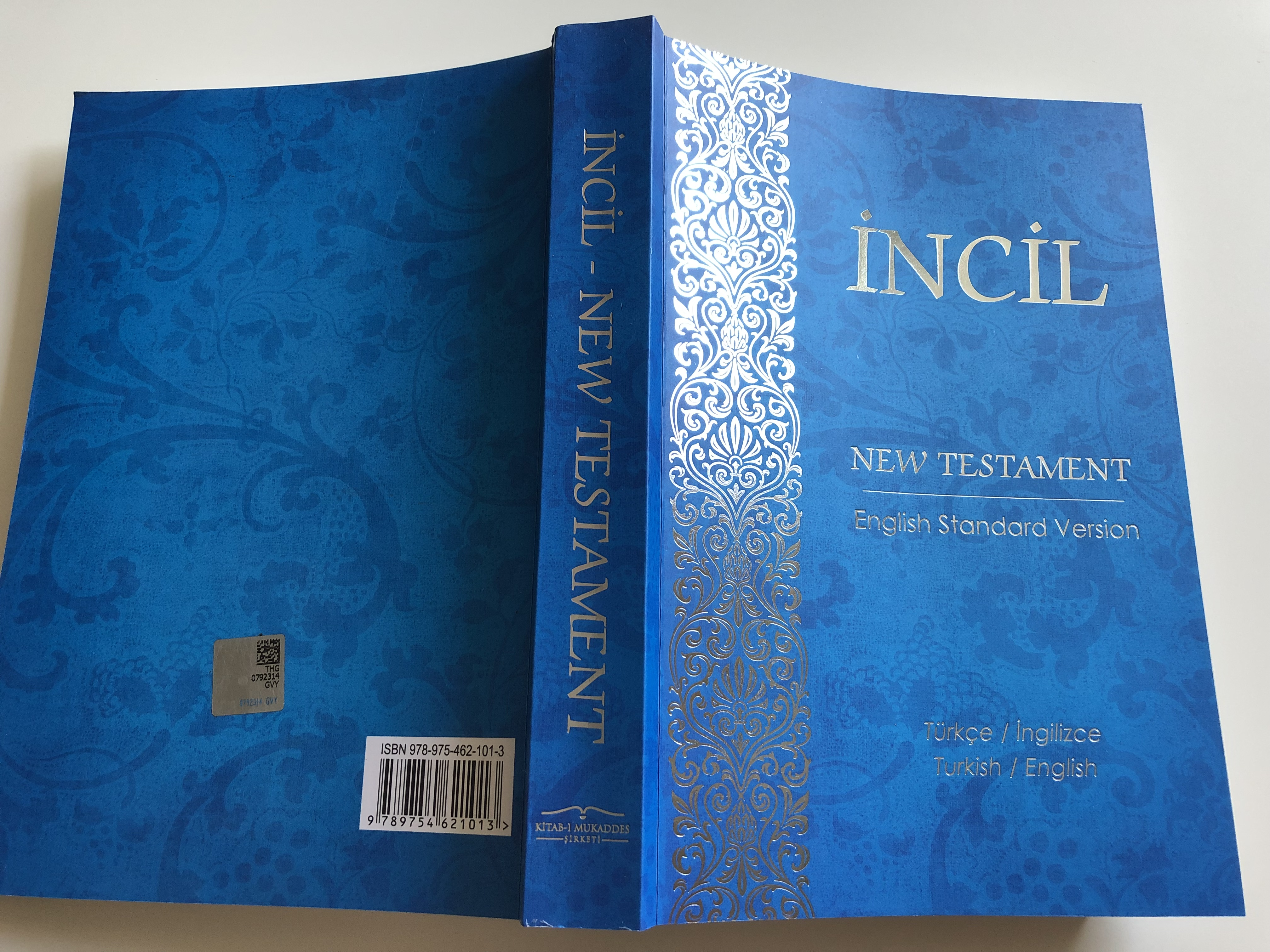 incil-new-testament-esv-english-standard-version-turkish-english-bilingual-parallel-text-kitab-i-mukaddes-sirketi-paperback-2017-13-.jpg