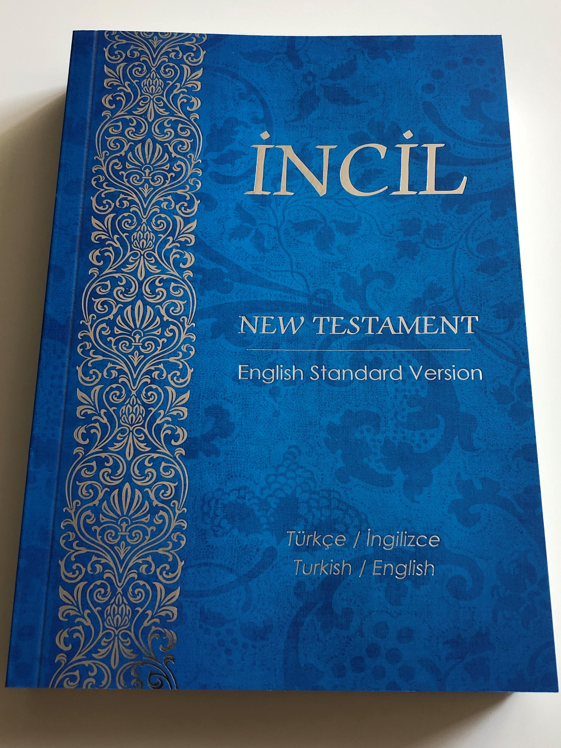 incil-new-testament-esv-english-standard-version-turkish-english-bilingual-parallel-text-kitab-i-mukaddes-sirketi-paperback-2017-2-.jpg